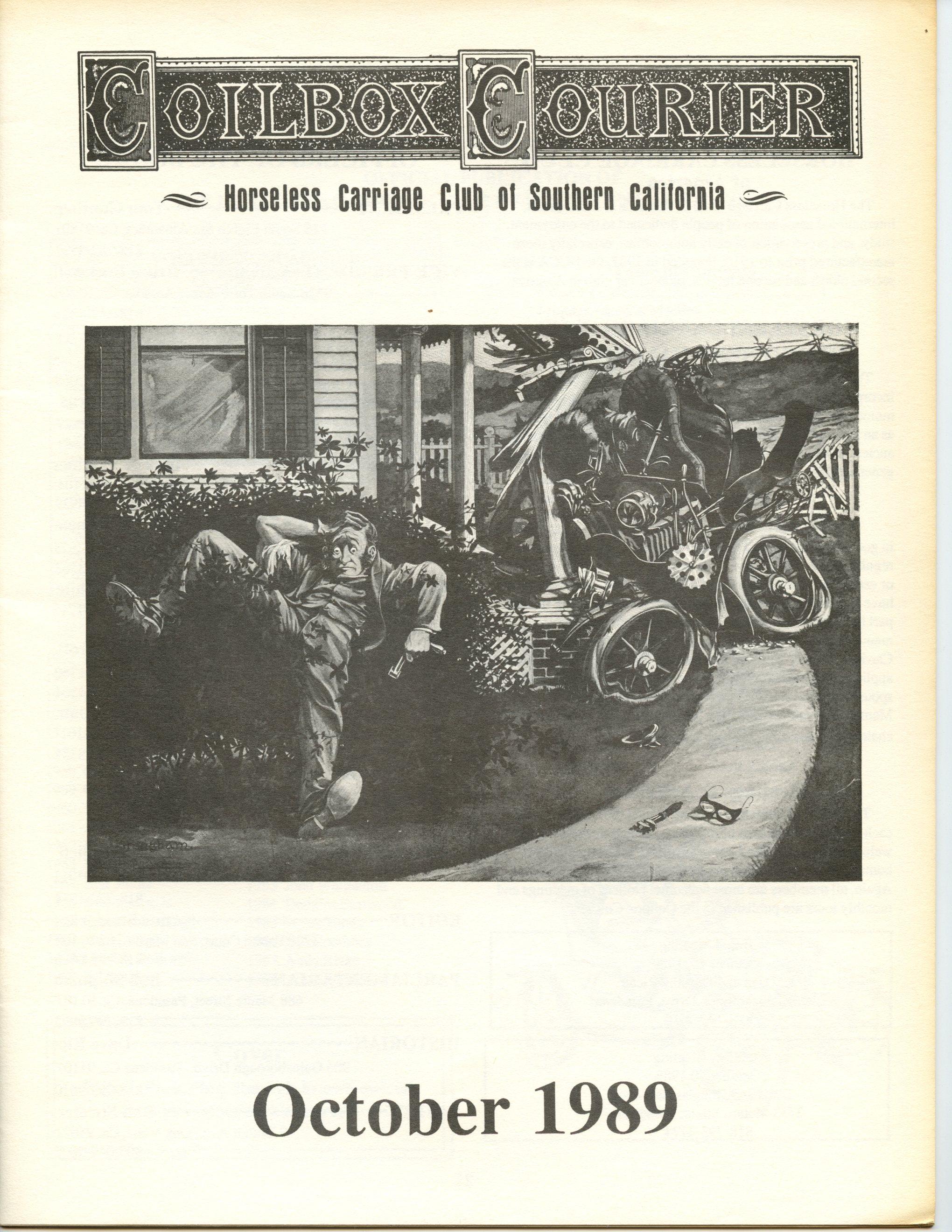 40-10.jpg