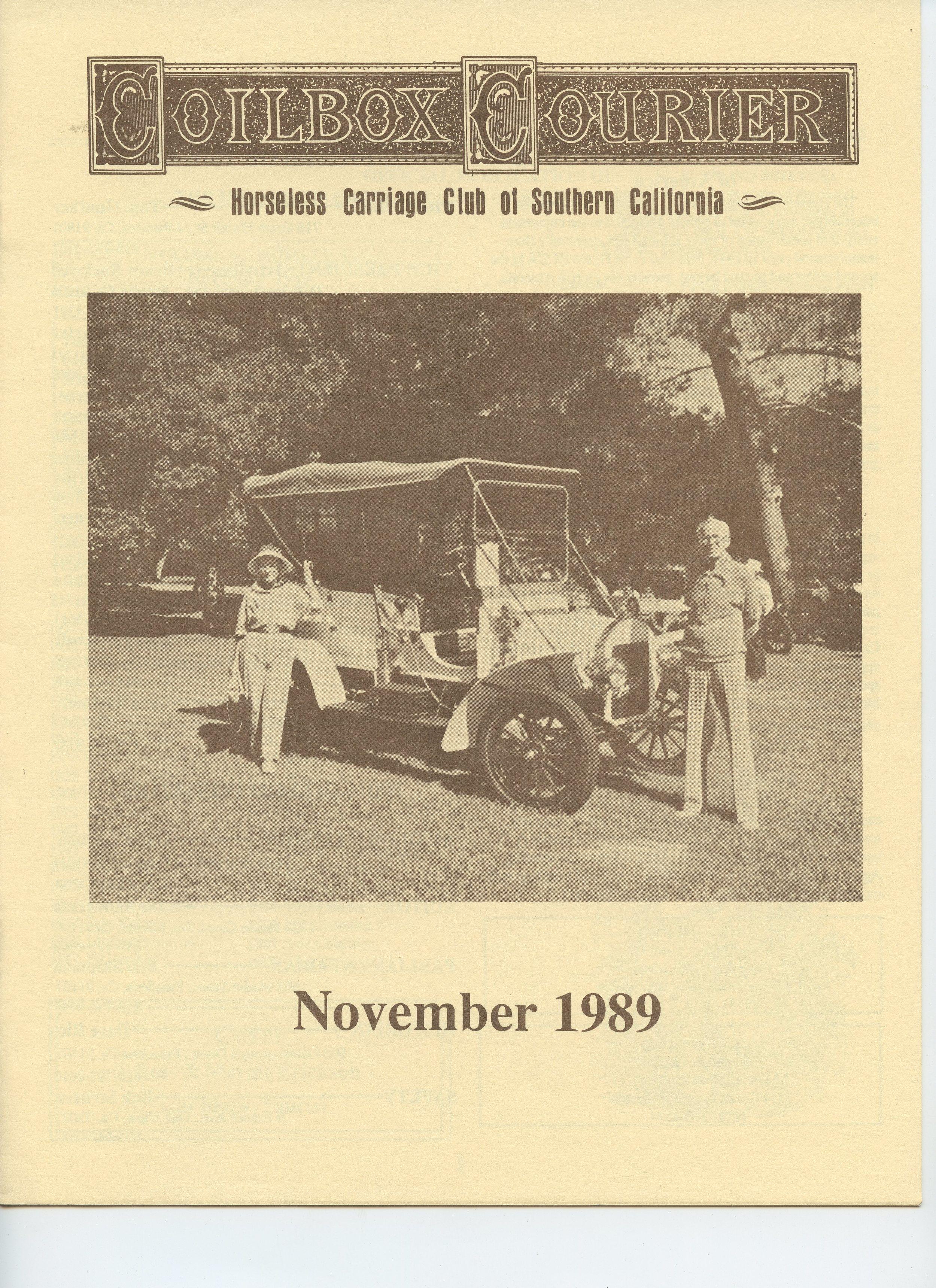40-11.jpg