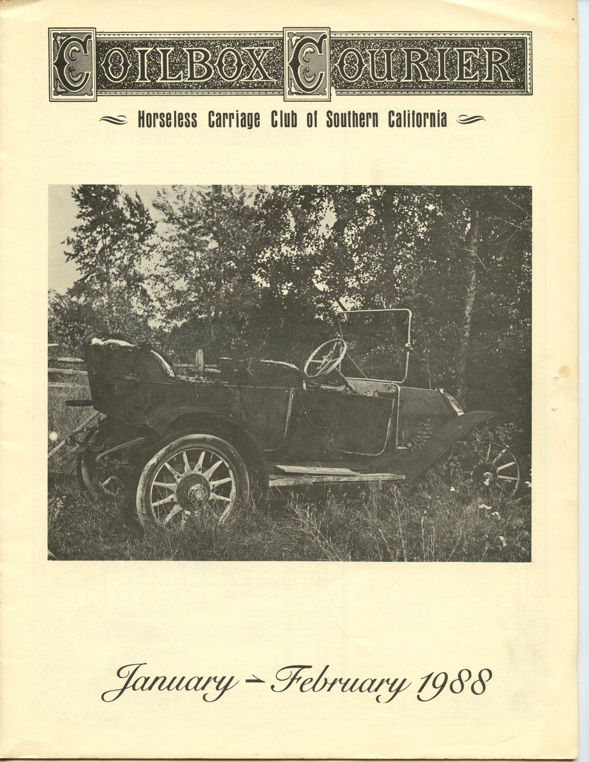 39-1.jpg