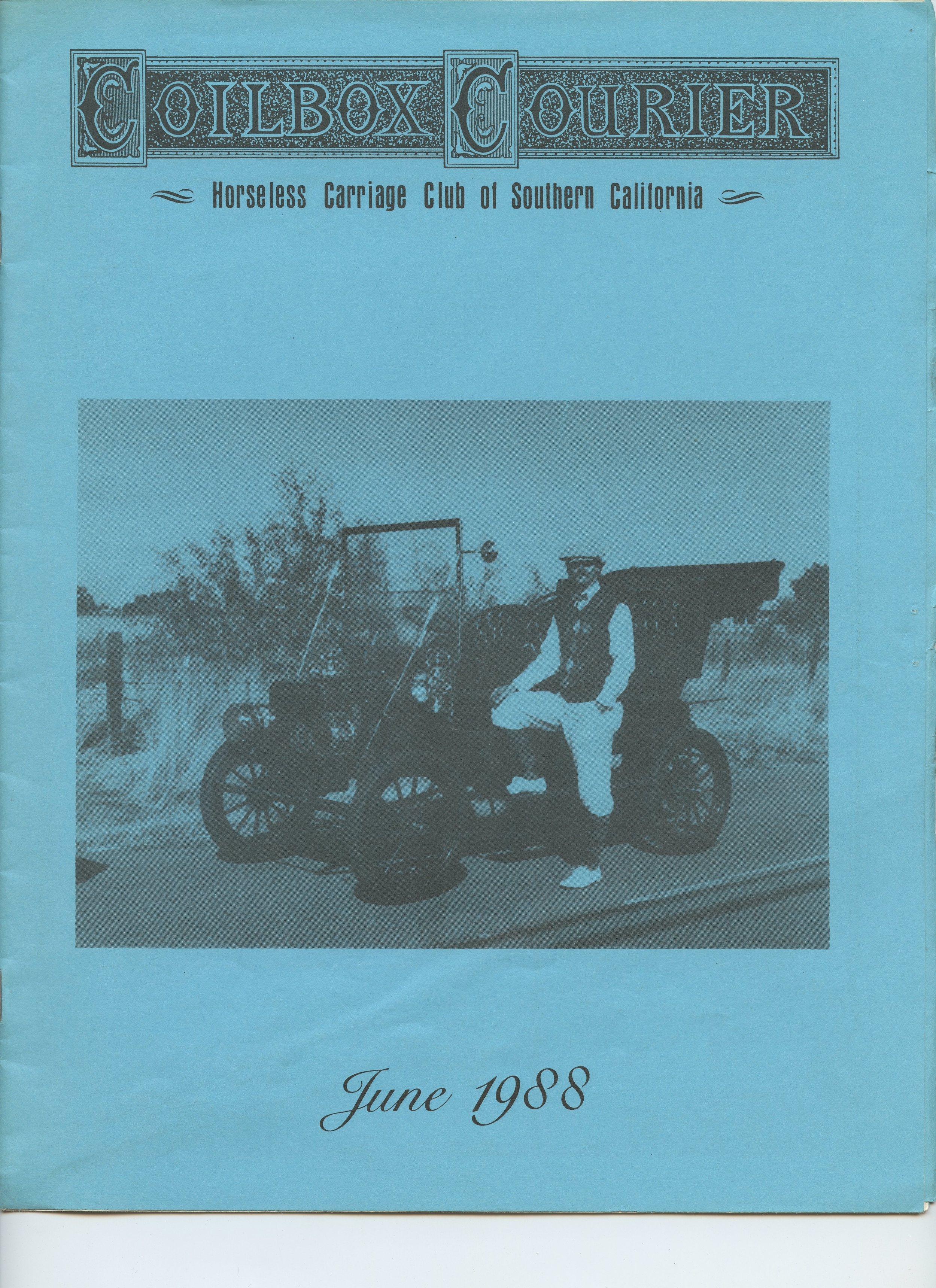 39-6.jpg
