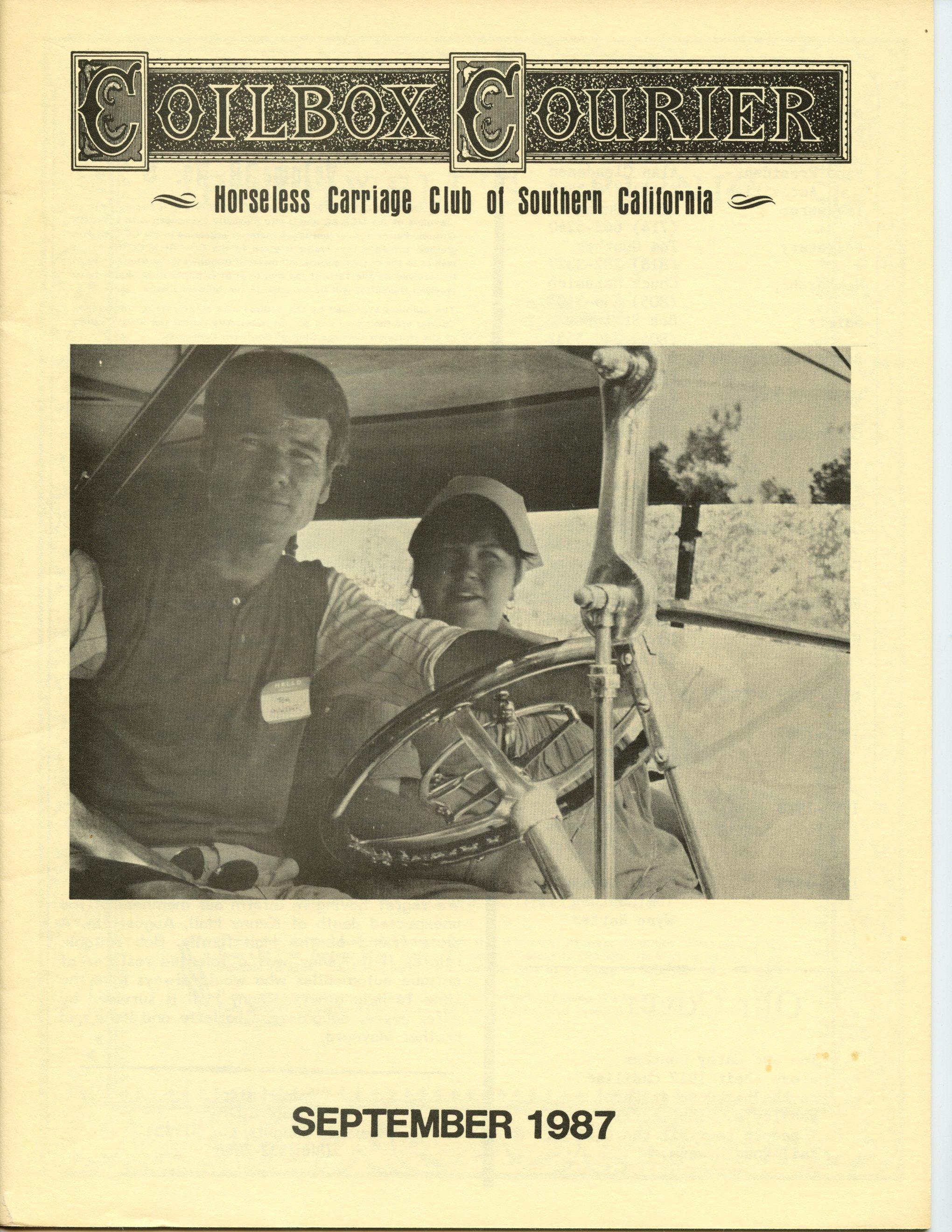 38-9.jpg
