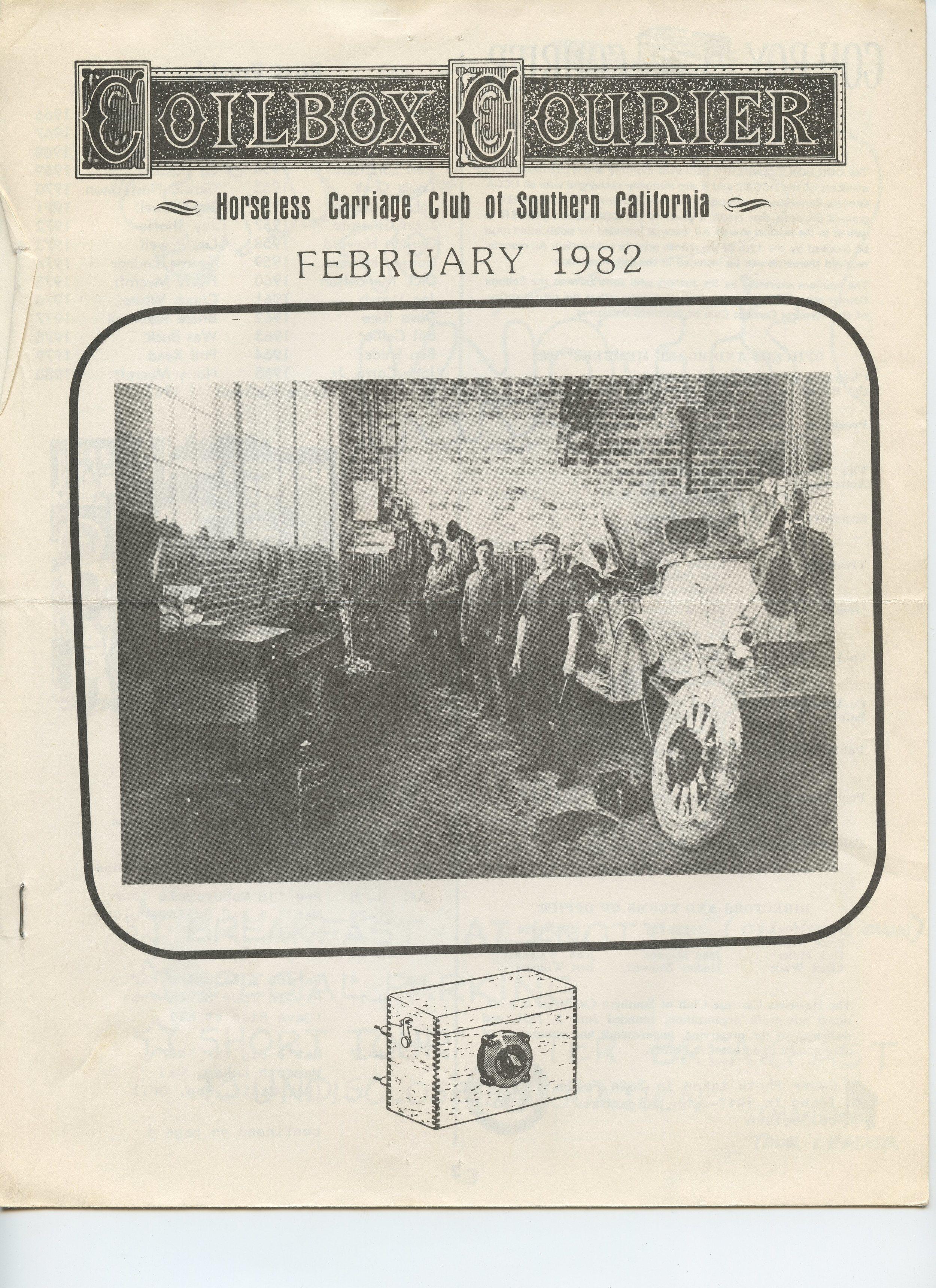 33-2.jpg