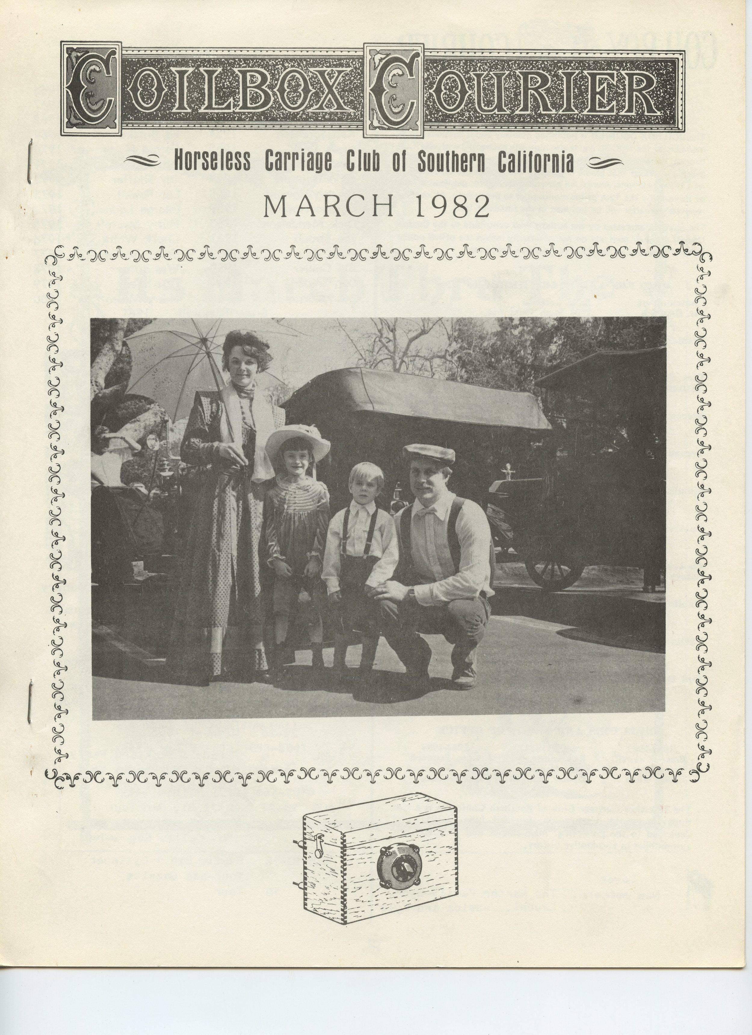 33-3.jpg