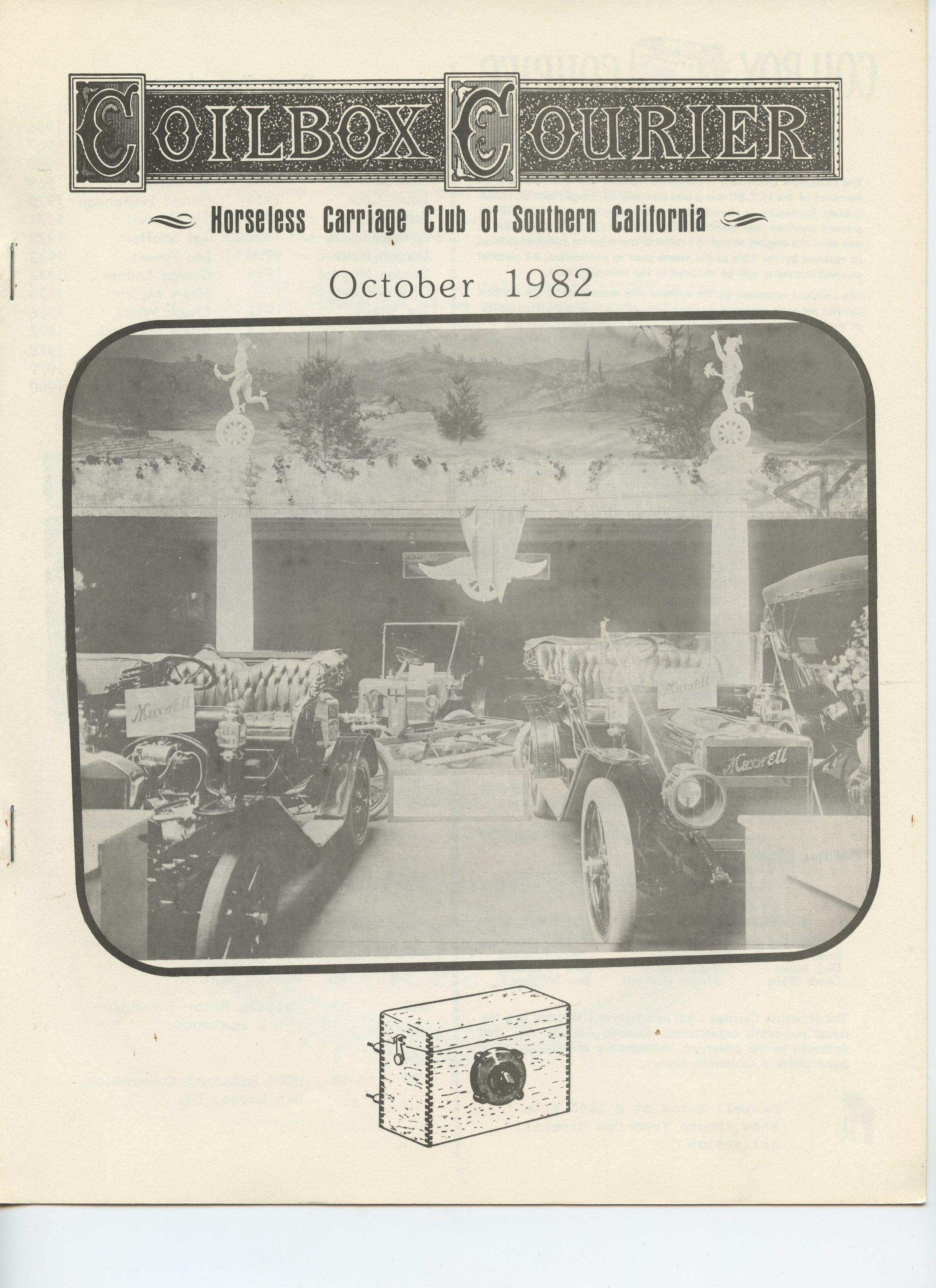 33-10.jpg
