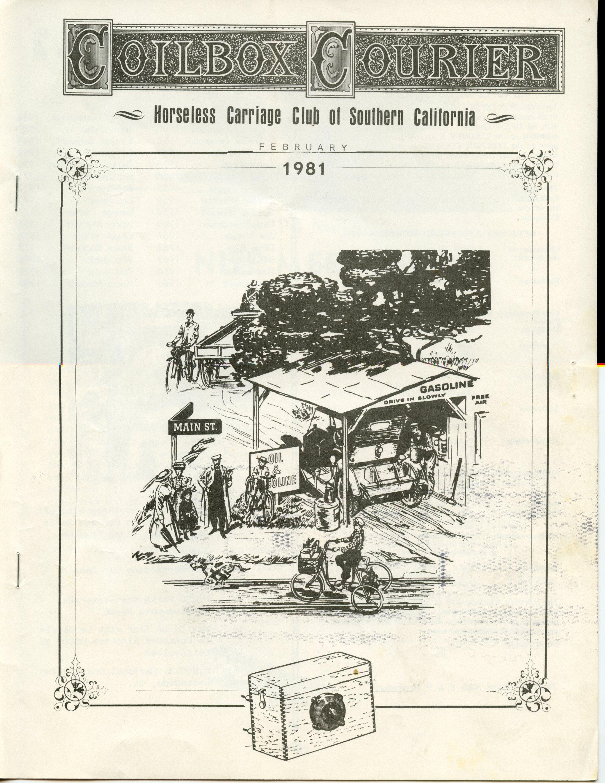 32-2.jpg