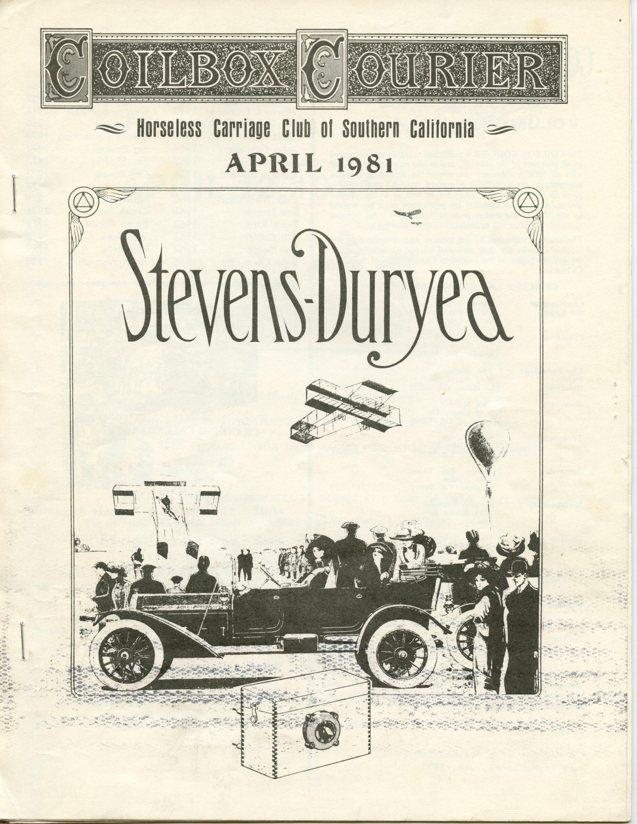 32-4.jpg