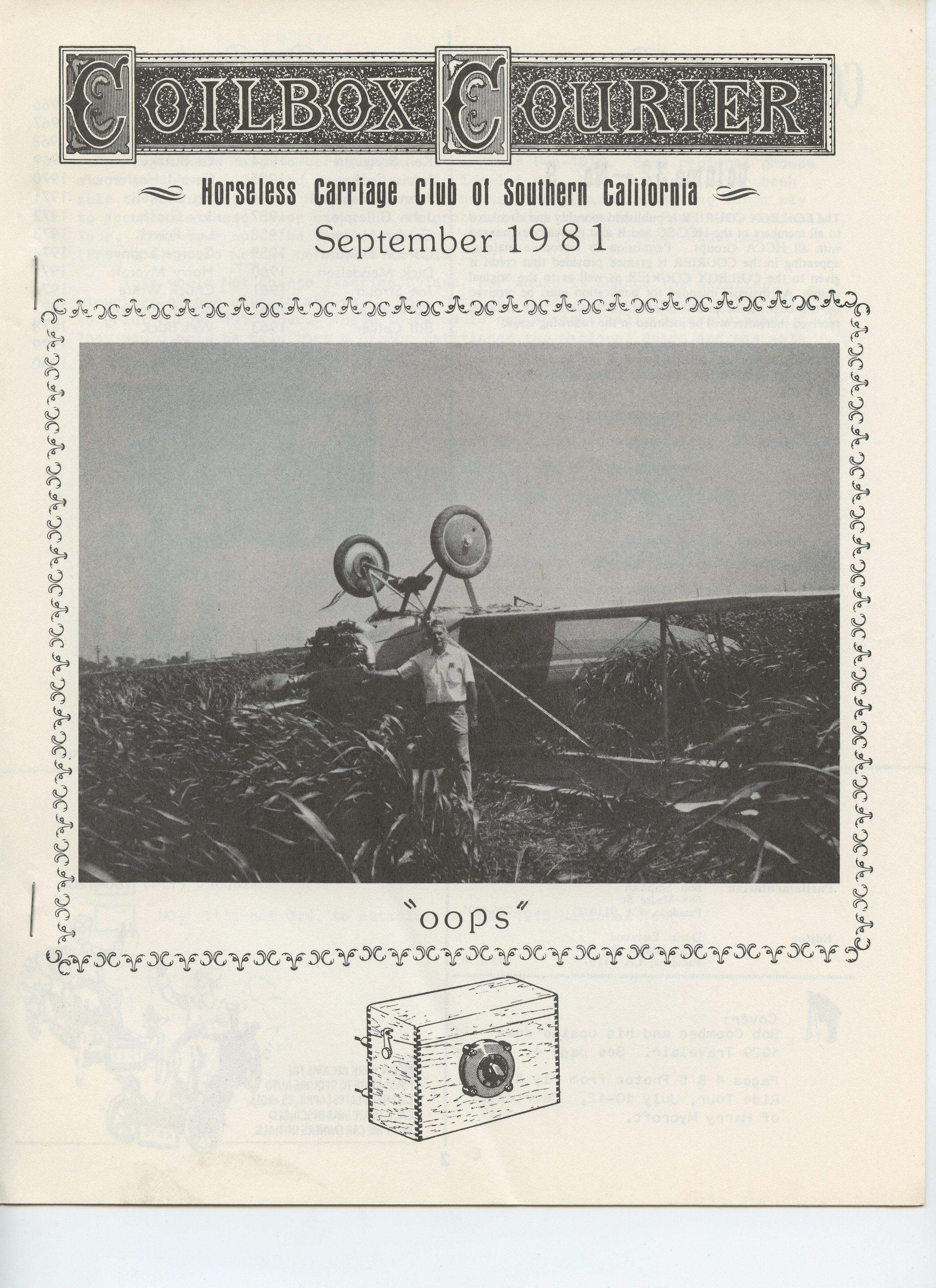 32-9.jpg