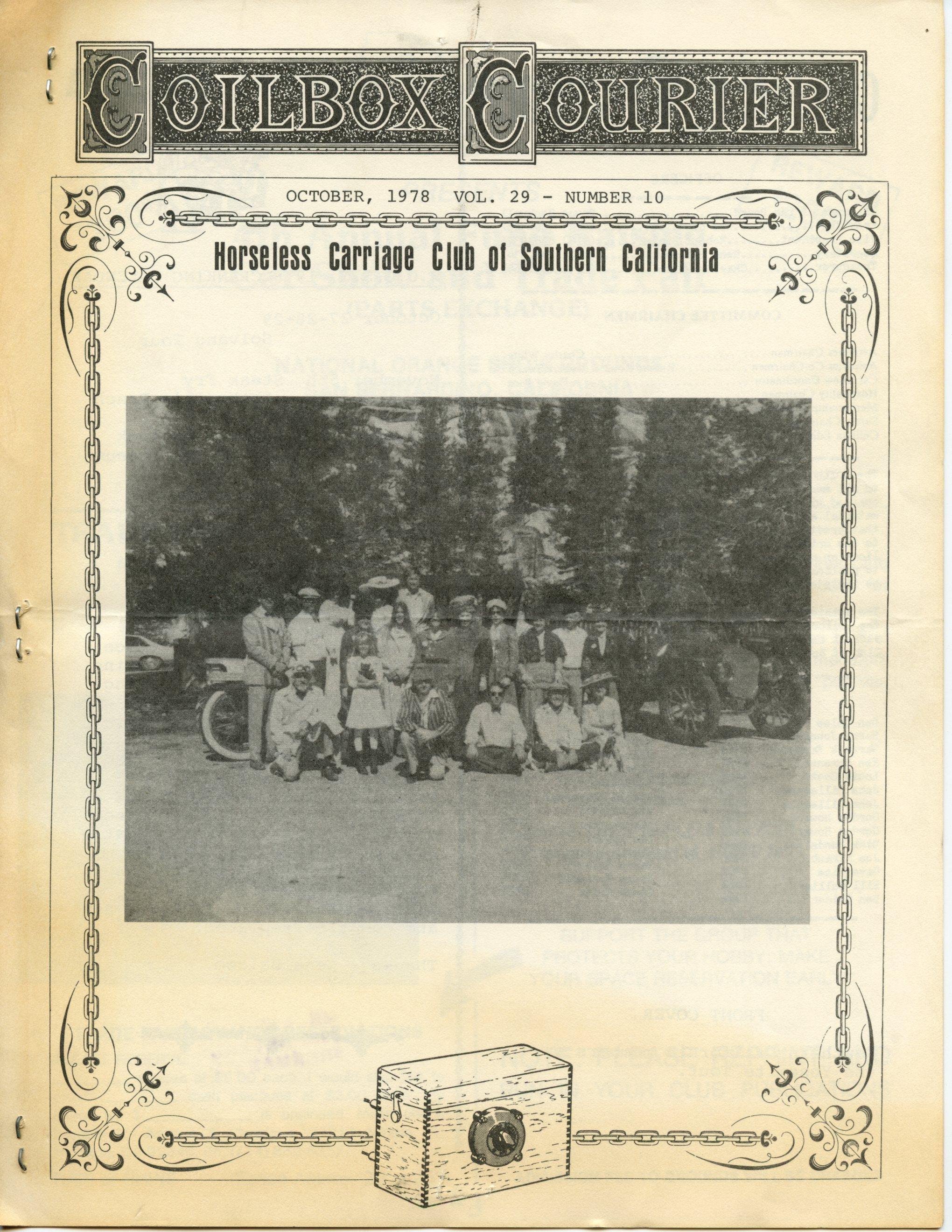 29-10.jpg