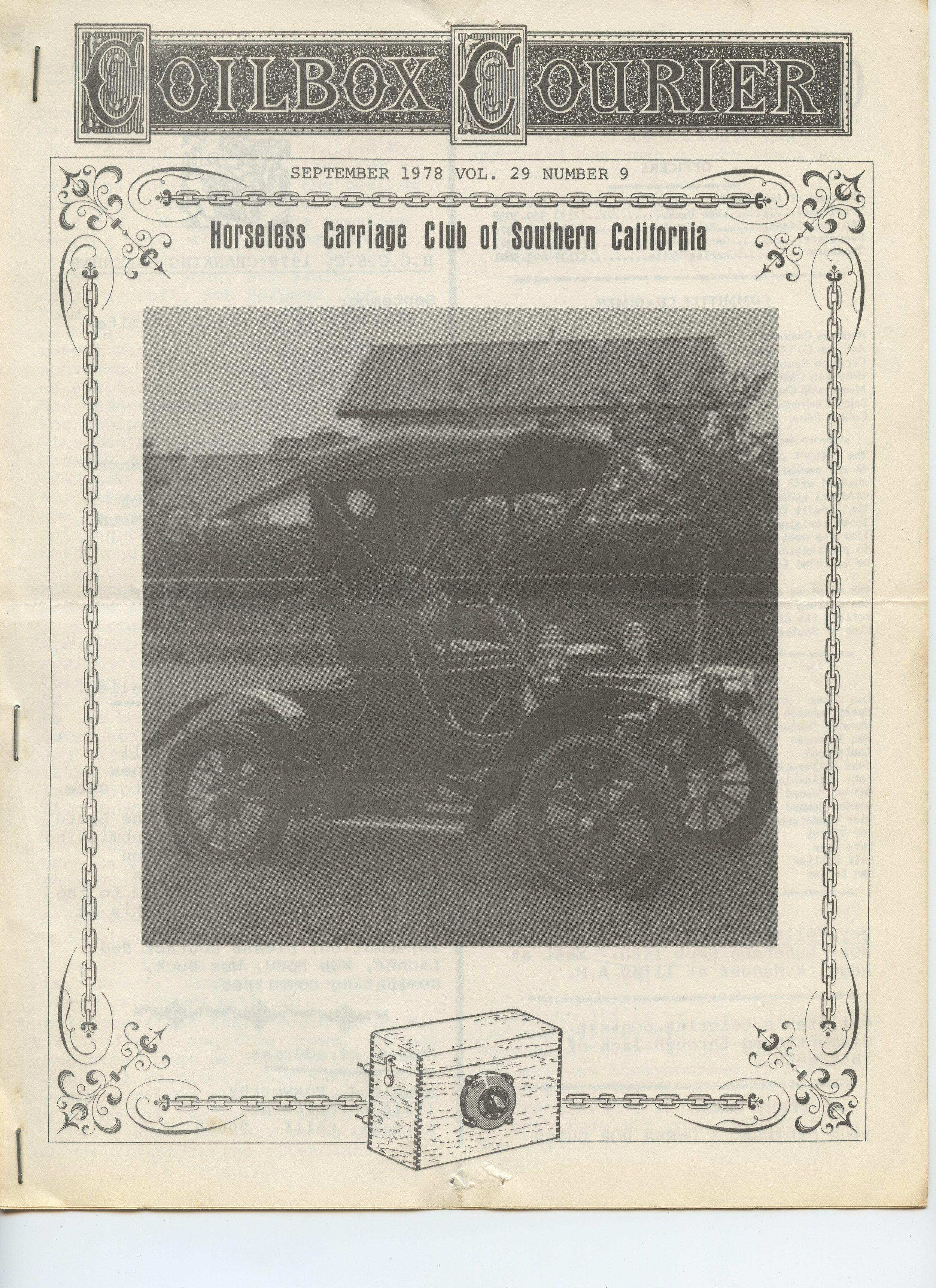 29-9.jpg