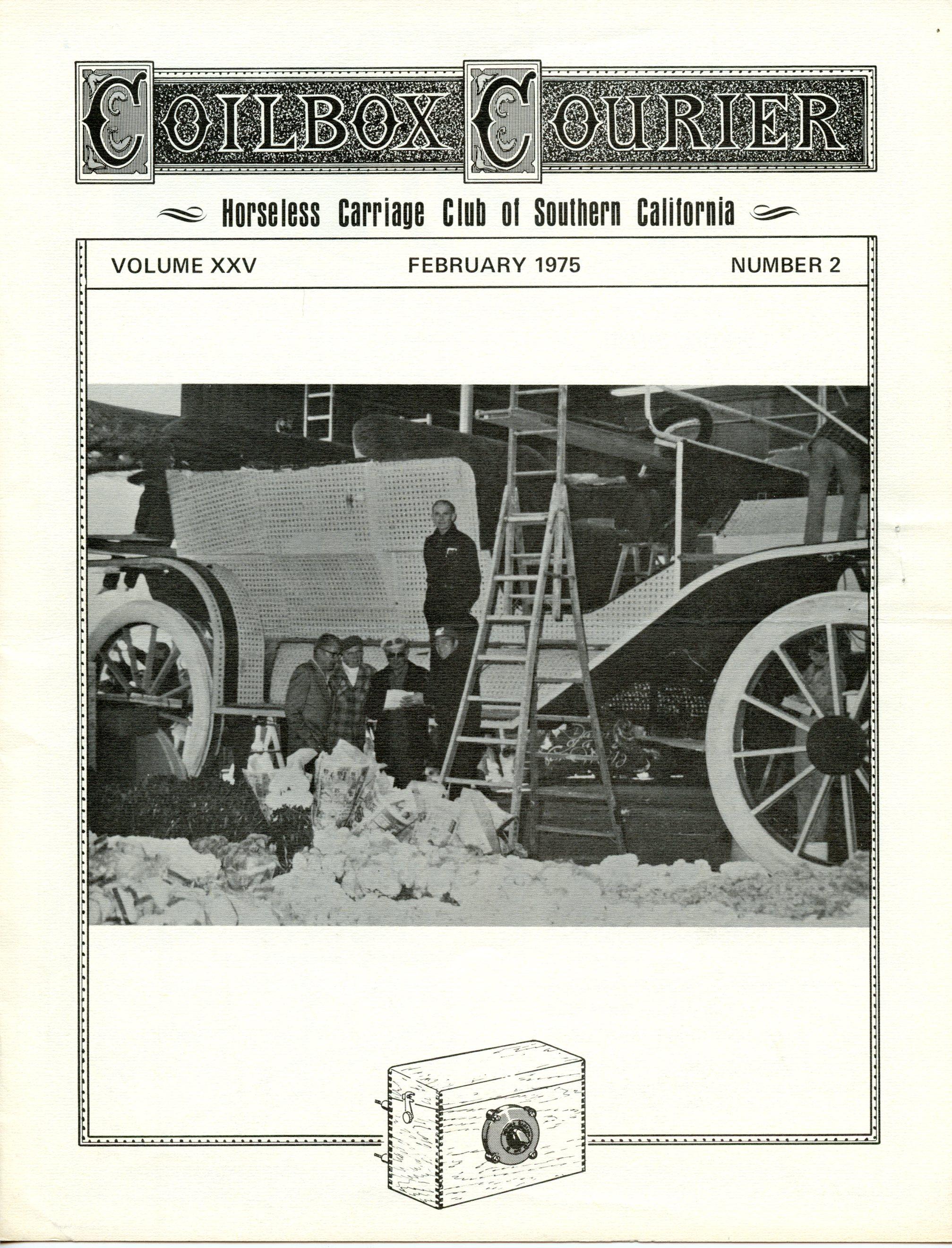 25-2.jpg