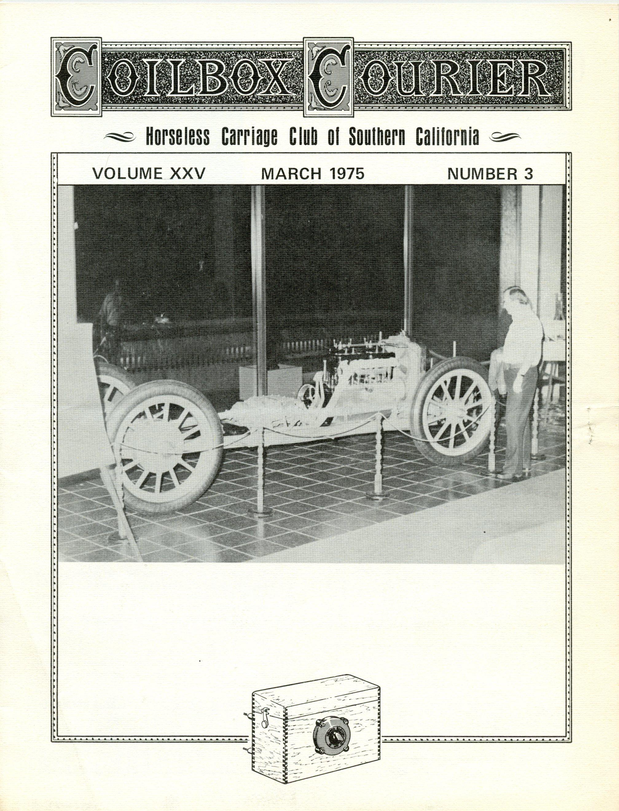 25-3.jpg