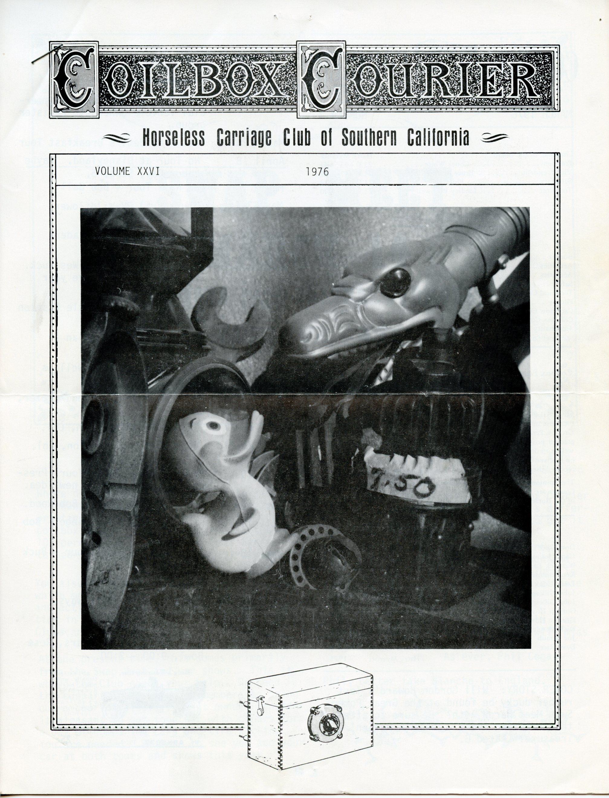 26-3.jpg