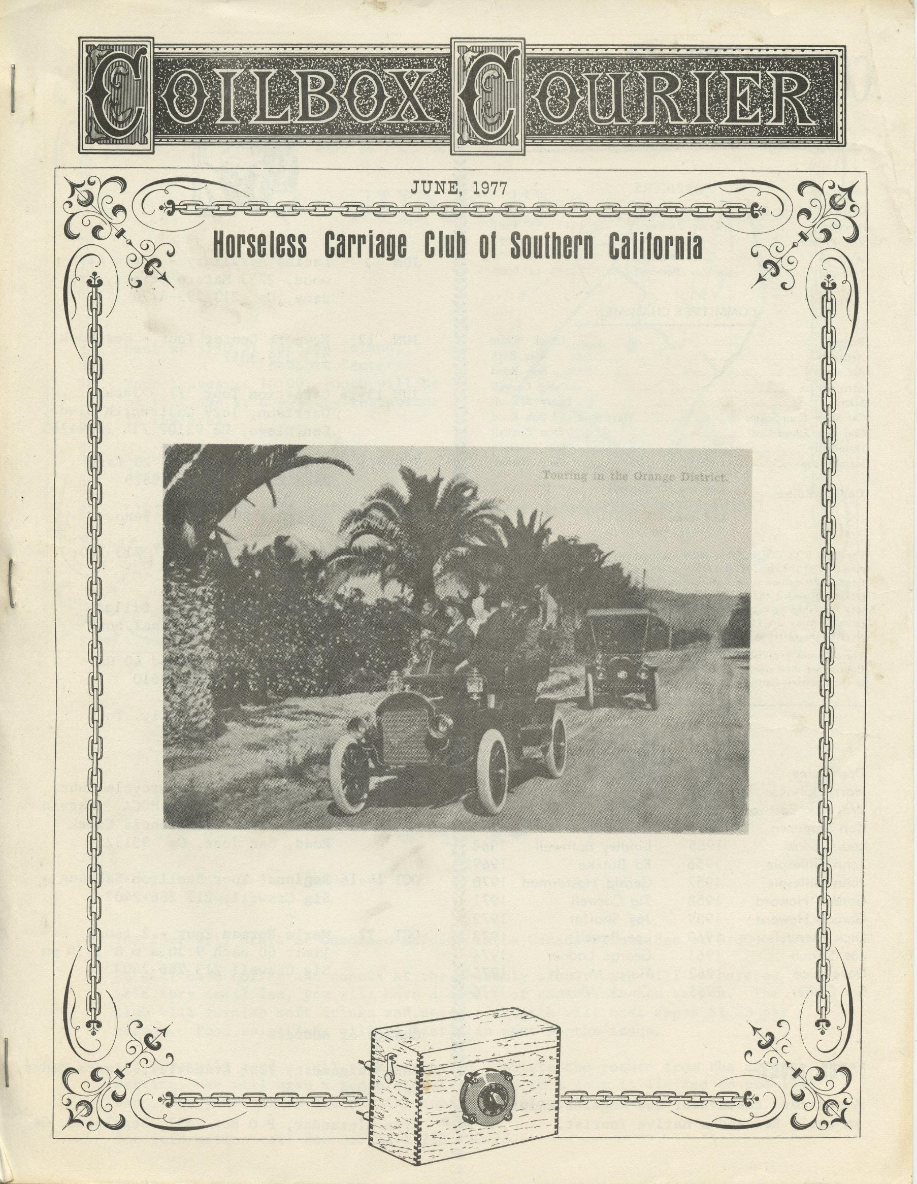 27-6.jpg