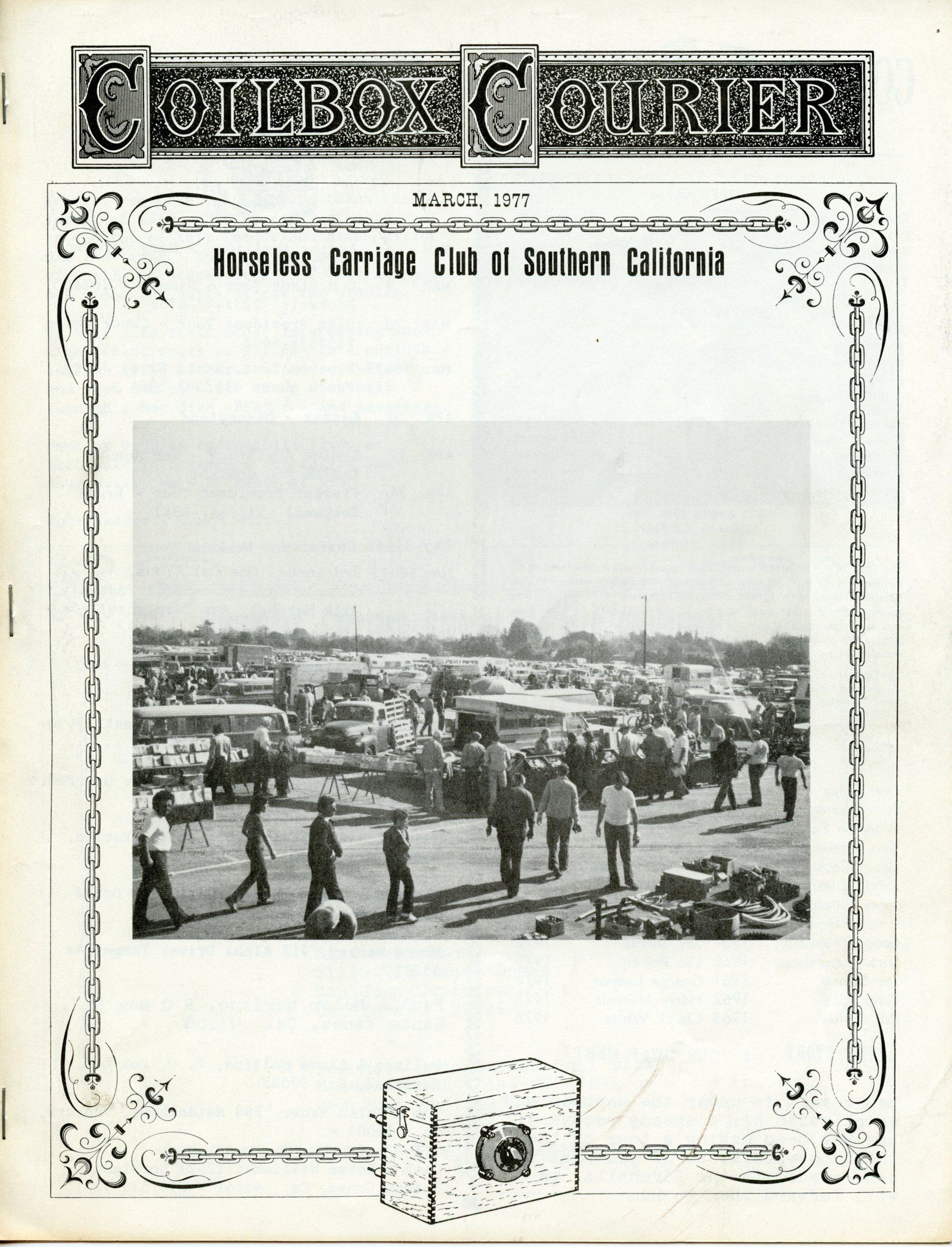 27-3.jpg