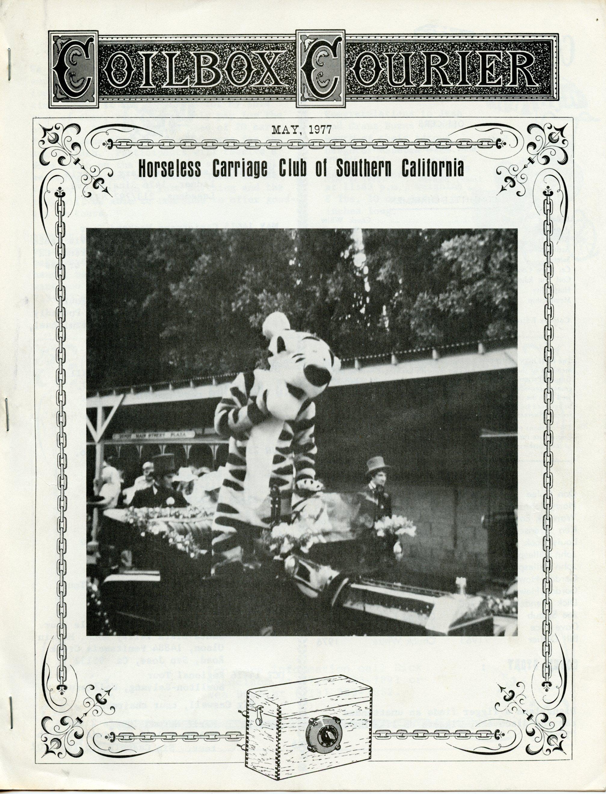 27-5.jpg