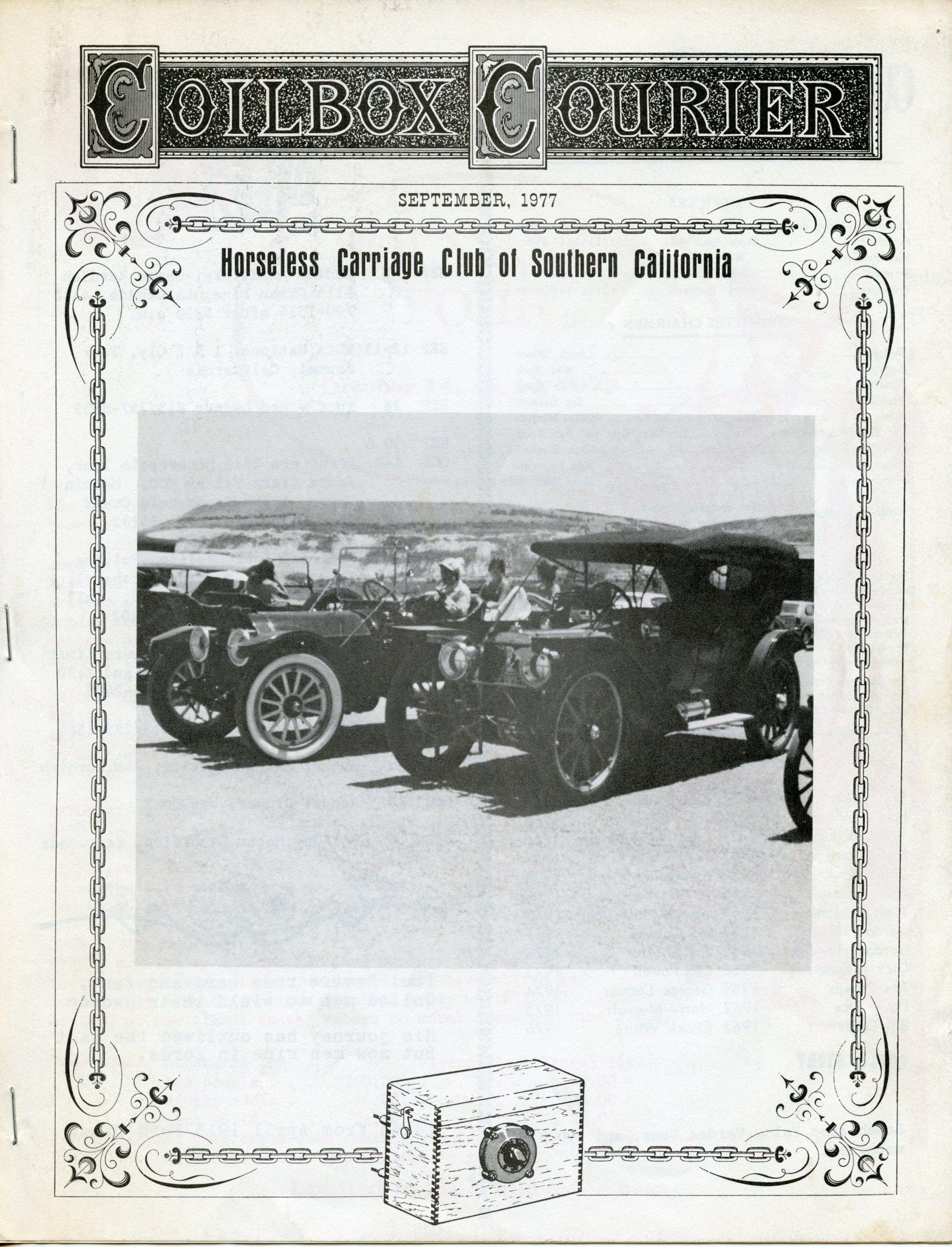 27-9.jpg