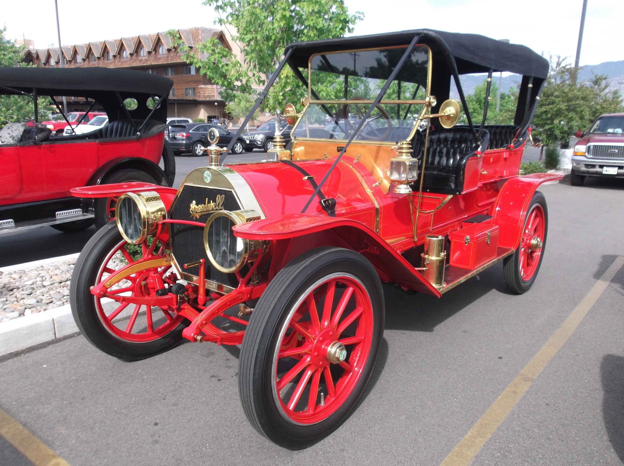 1909 Speedwell.JPG