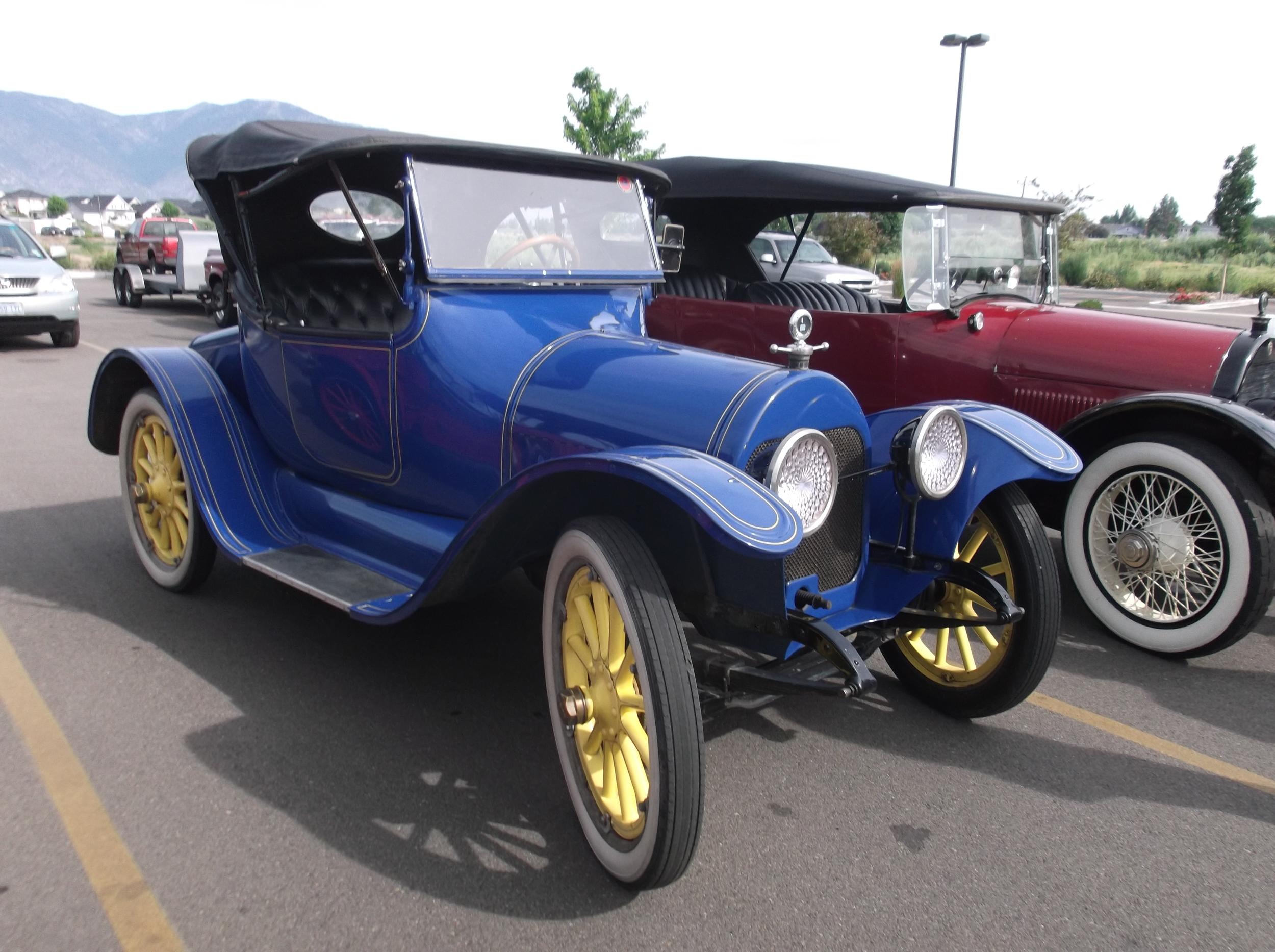 1915 Buick Roadster.JPG