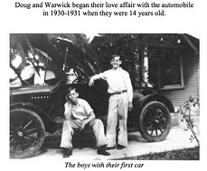 Eastwood Twins 1930.jpg