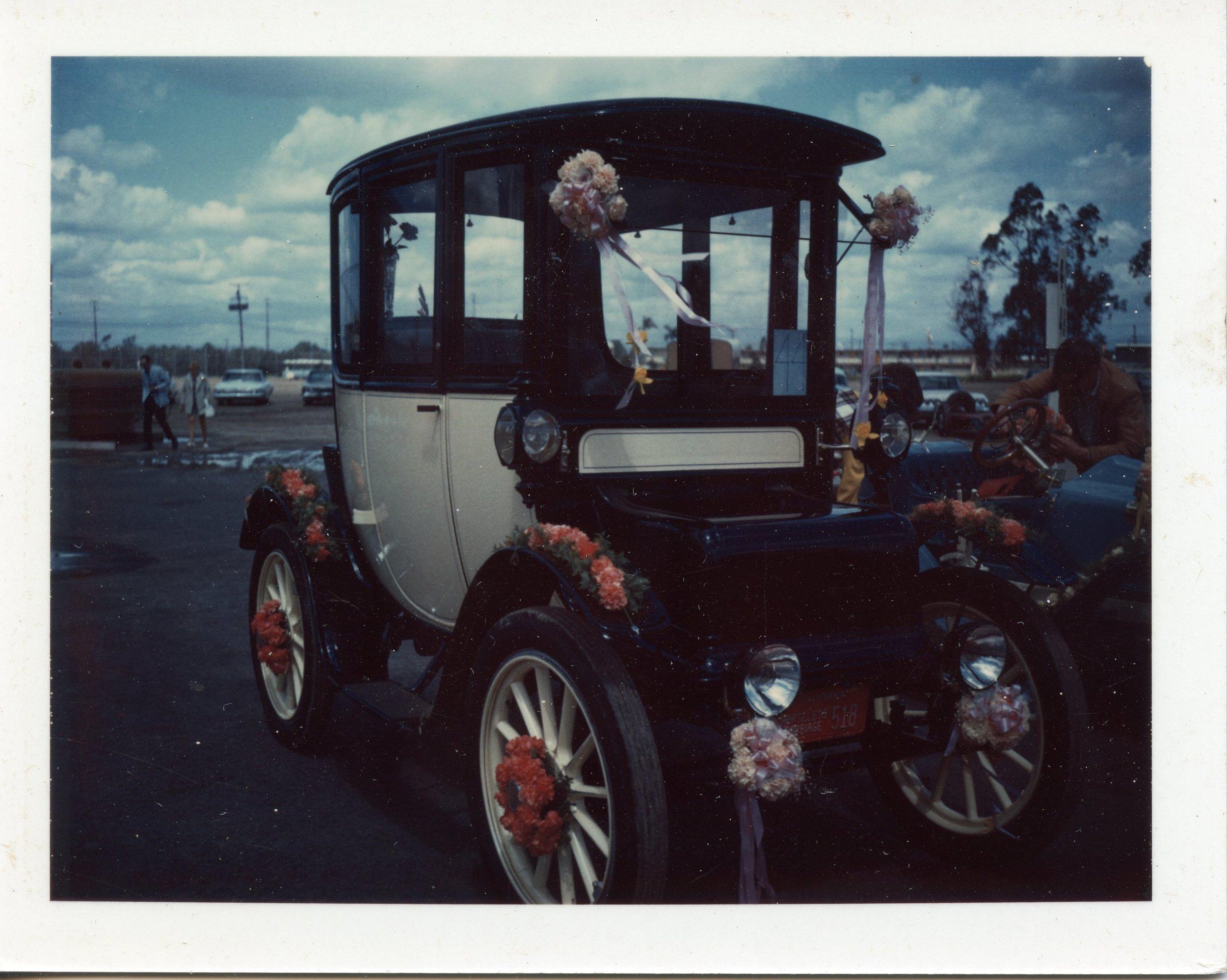 1969 HCCSC Easter @ DL011.jpg