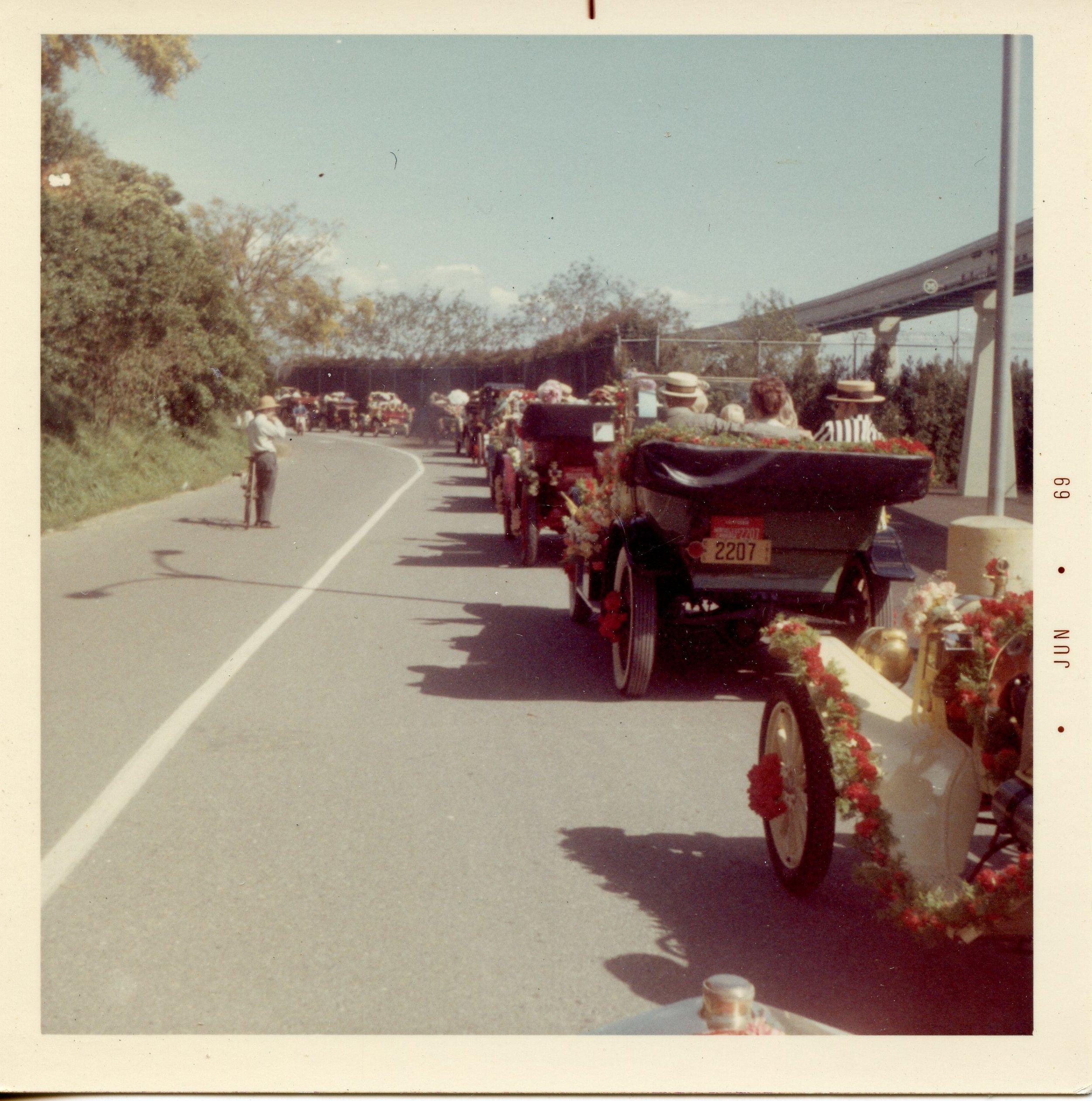 1969 HCCSC Easter @ DL007.jpg