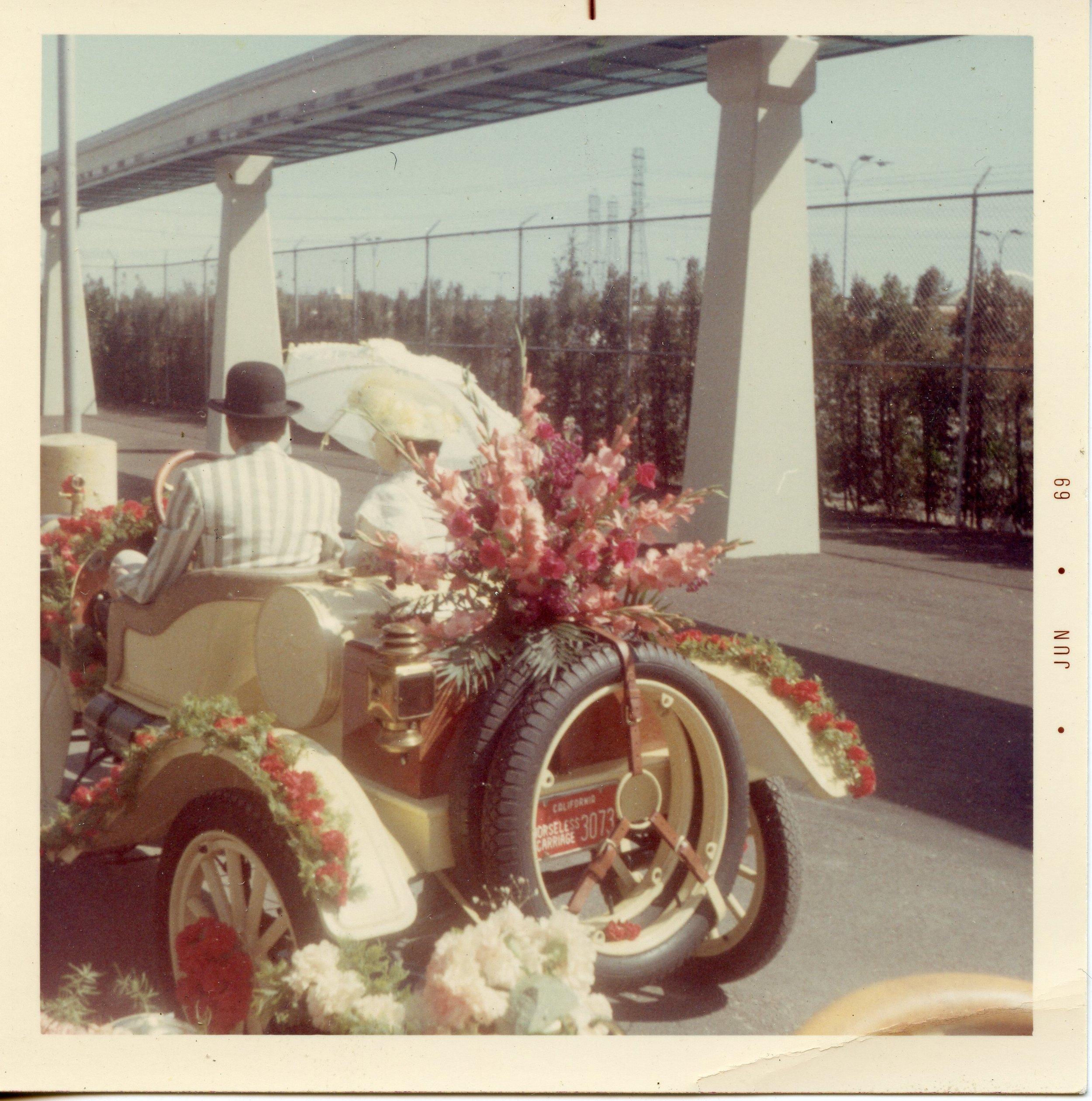 1969 HCCSC Easter @ DL006.jpg