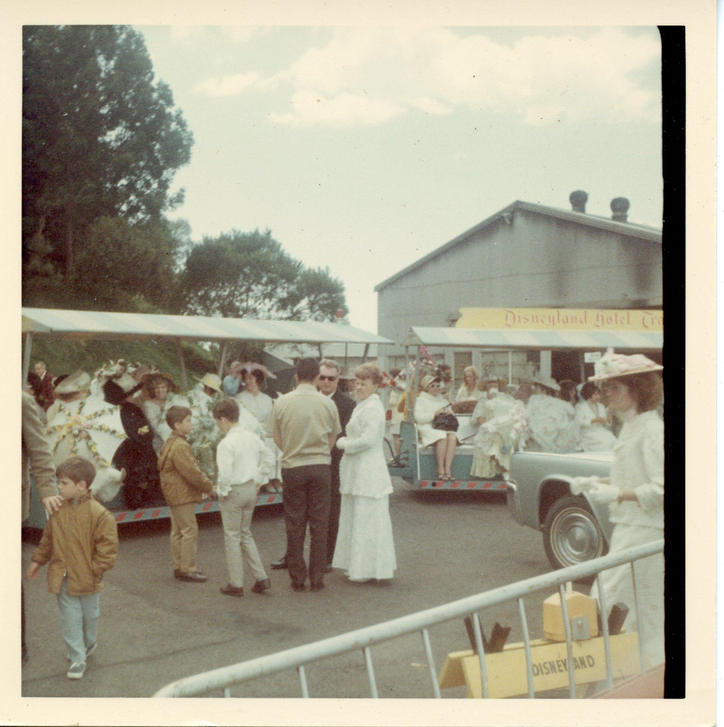 1969 HCCSC Easter @ DL004.jpg