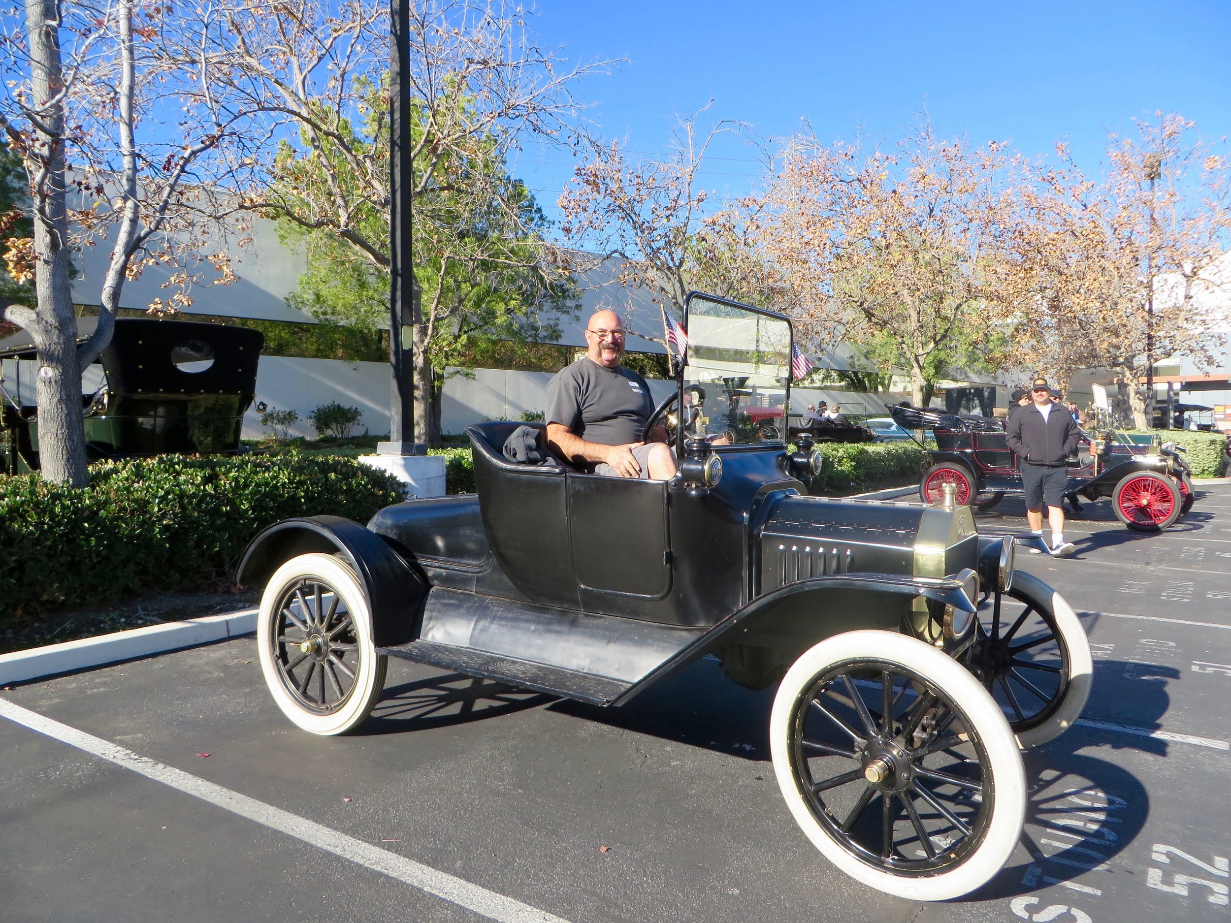 Ken White 1915 T Ford Sedan.jpg