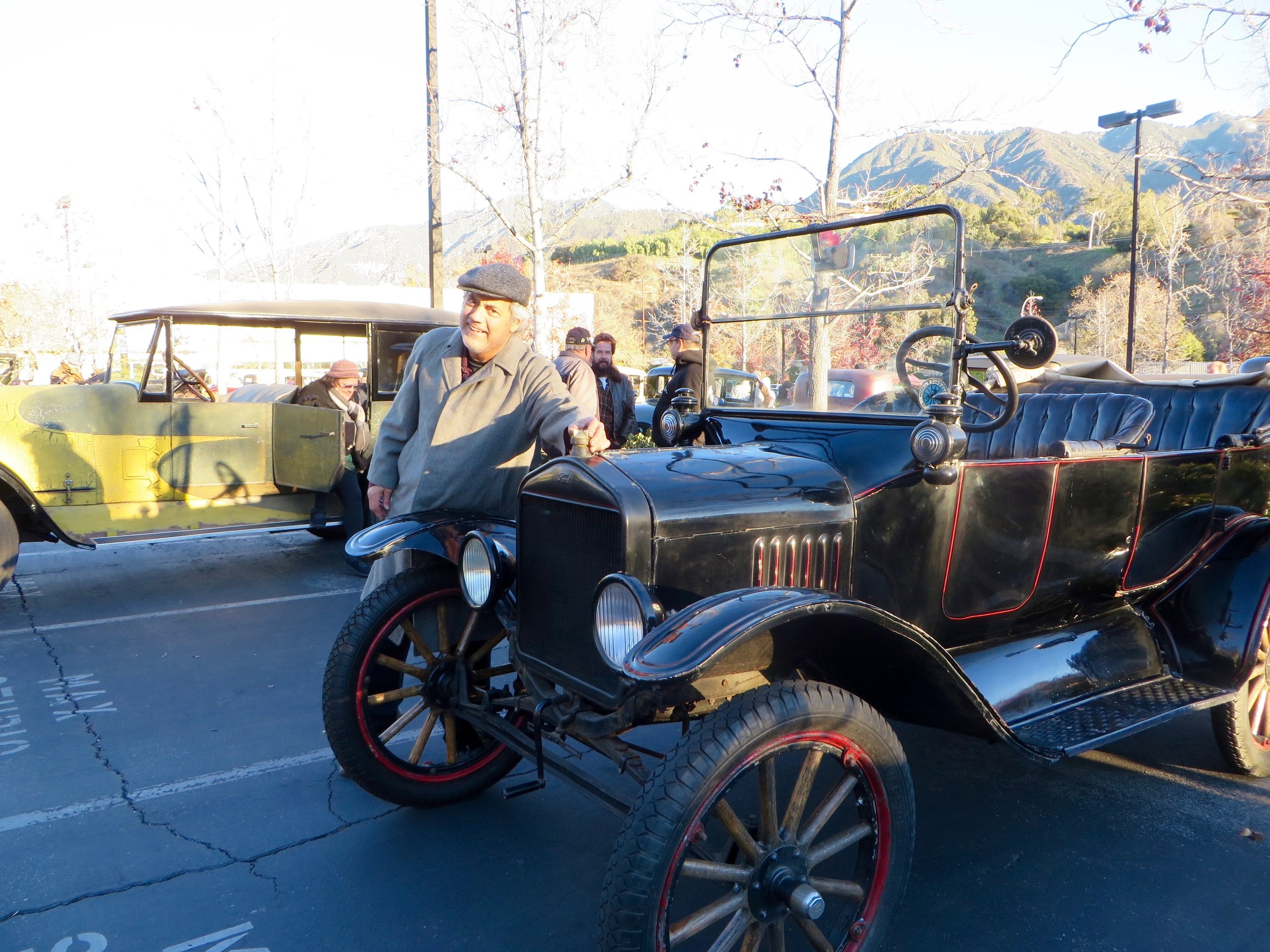 Rex DeSurra 1919 Ford Model T.jpg