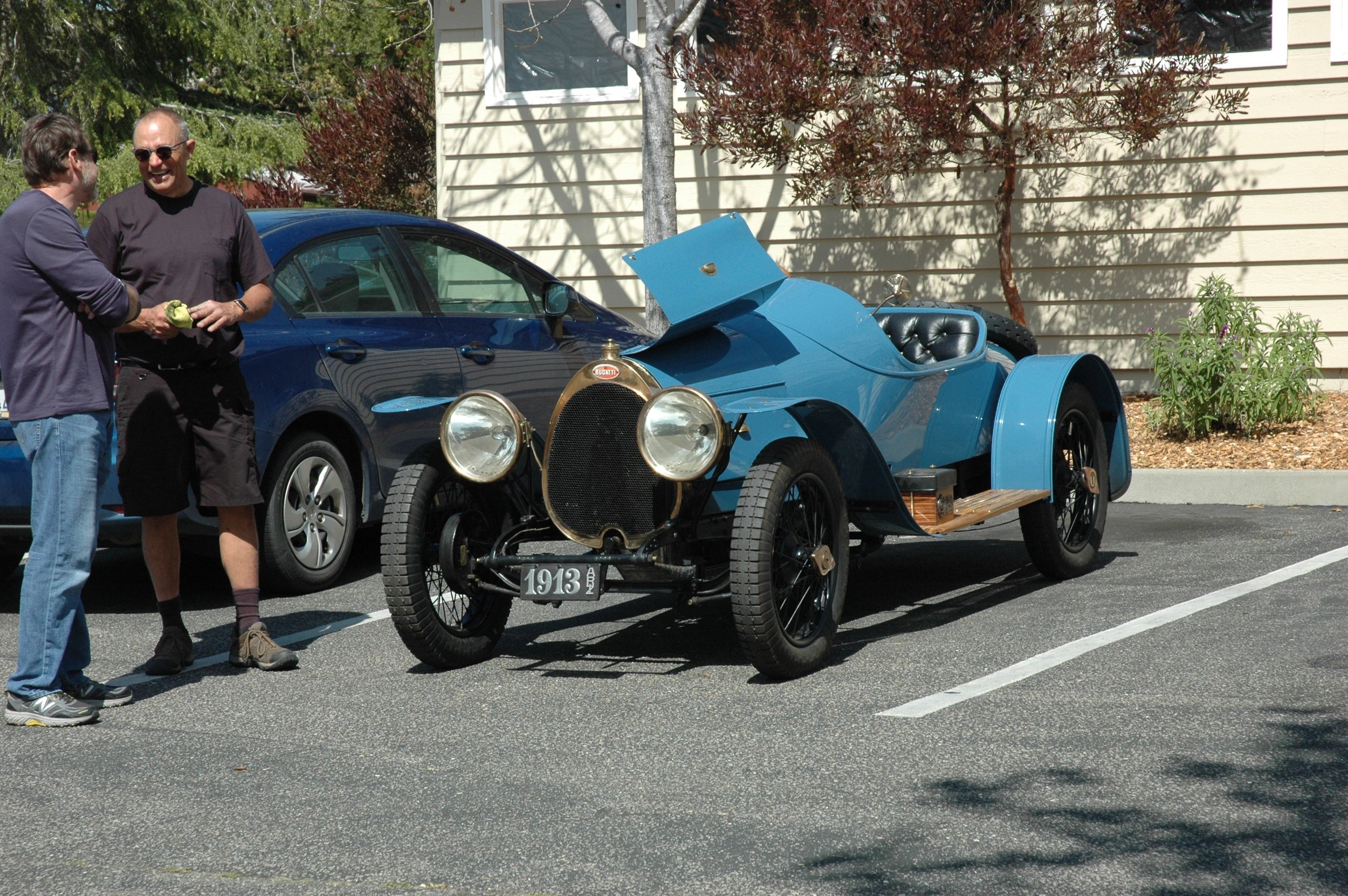 1913 Bugotti.jpg