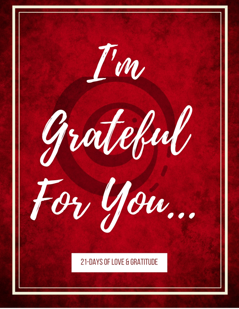 I'm GratefulFor You... (2).jpg