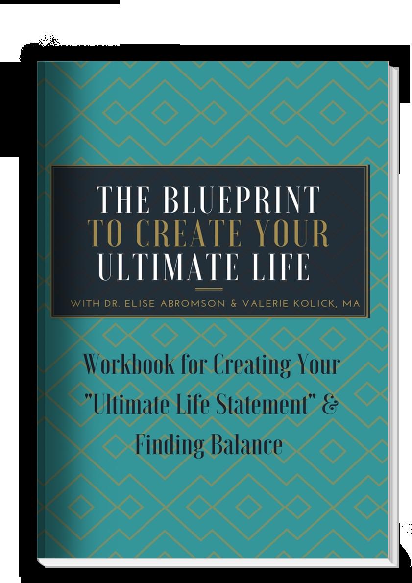 www.valeriekolick.com/s/UltimateLifeStatementWorkbook.pdf