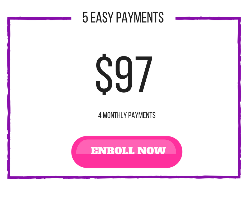3payments (1).png