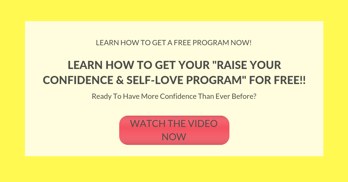 "P.S. For a limited time, I'm giving away my powerful ""Confidence & Self-Love Experience"" program ($147 Value).  Watch this short video  to get a quick & easy way to create a healthy emotional boundary, and learn more about how to get this incredible program for FREE!!"