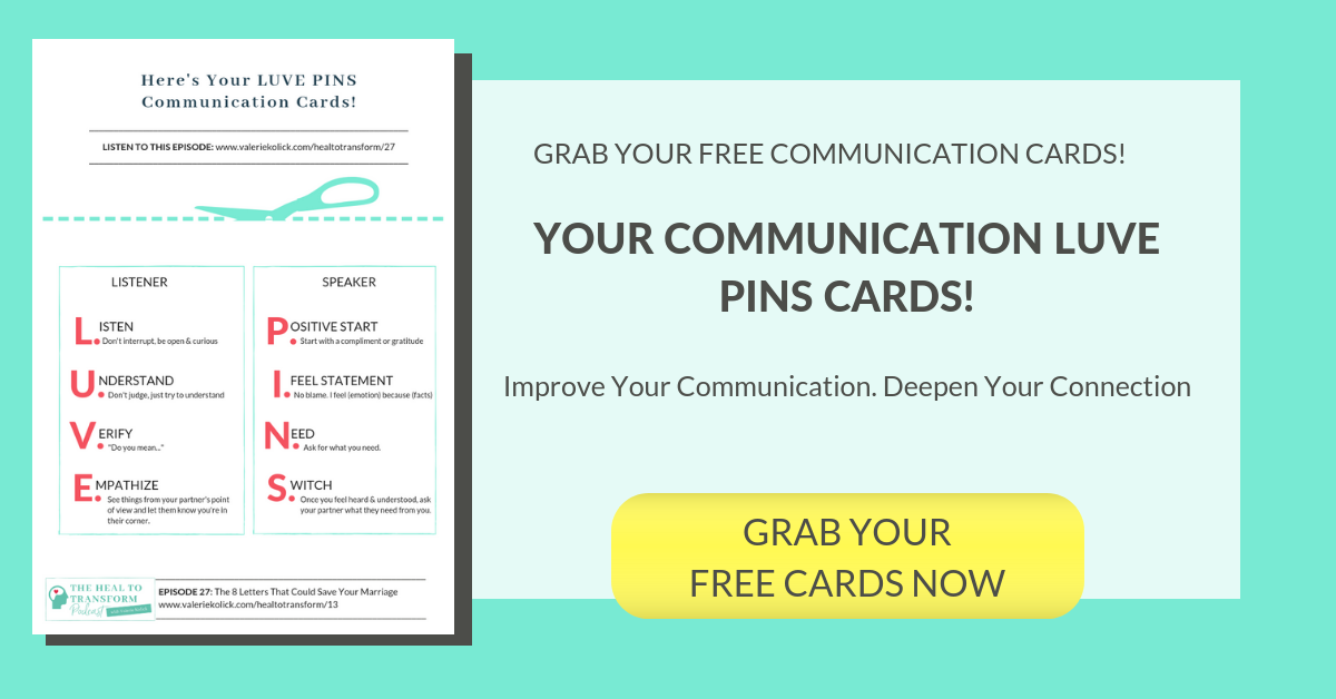 P.S. Don't forget to grab your FREE LUVE PINS Cards!  Just click here to download.
