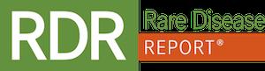 RDR logo.png