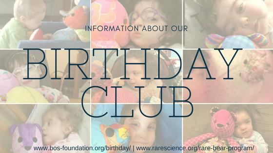 BirthdayClub.png