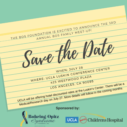 Save the Date.png