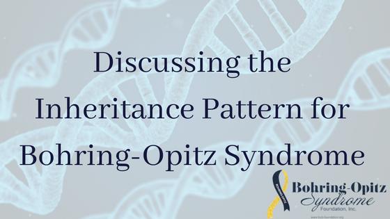 Bohring-Opitz Sndrome - No longer De Novo Mutation (1).png