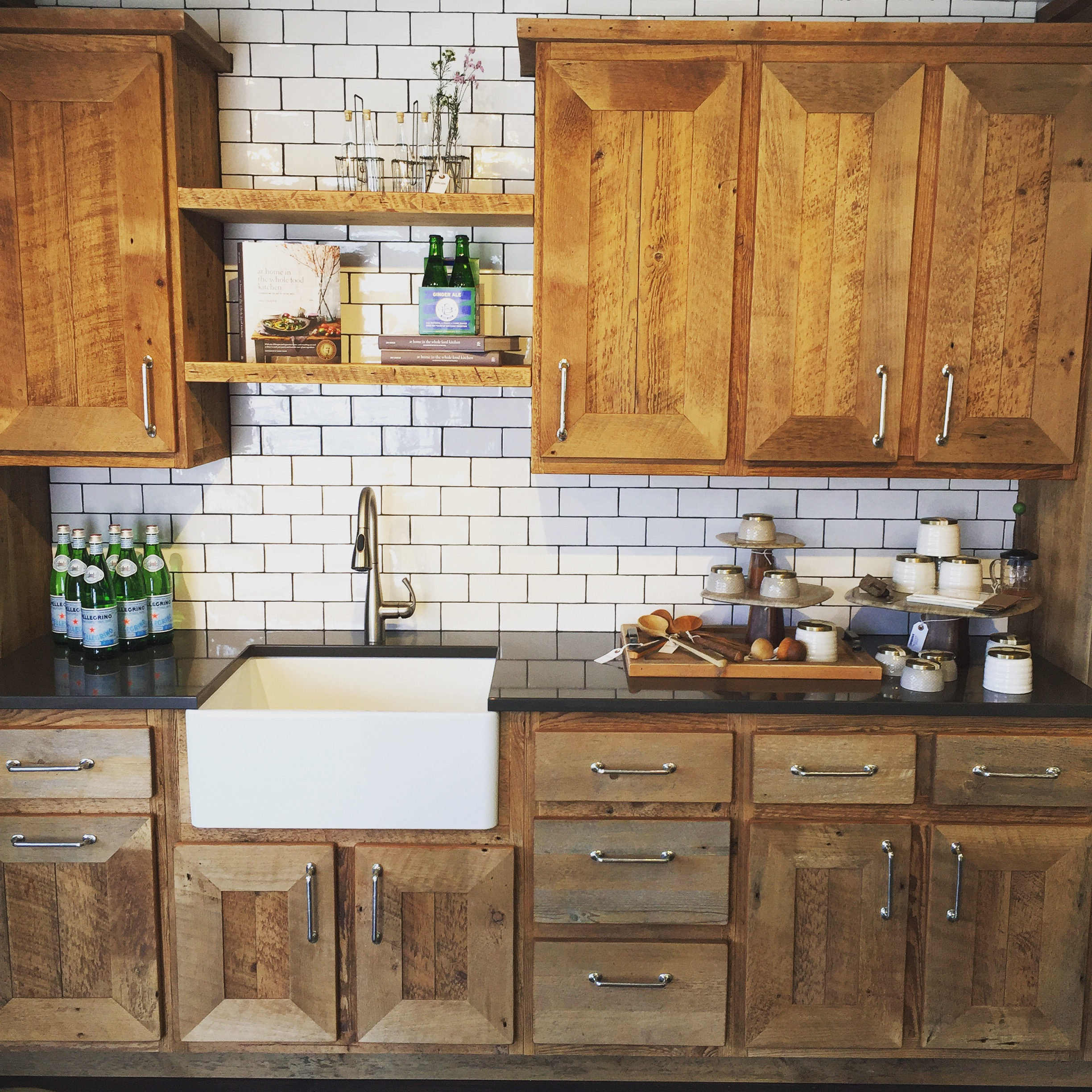 Cabinetry Example 2.JPG