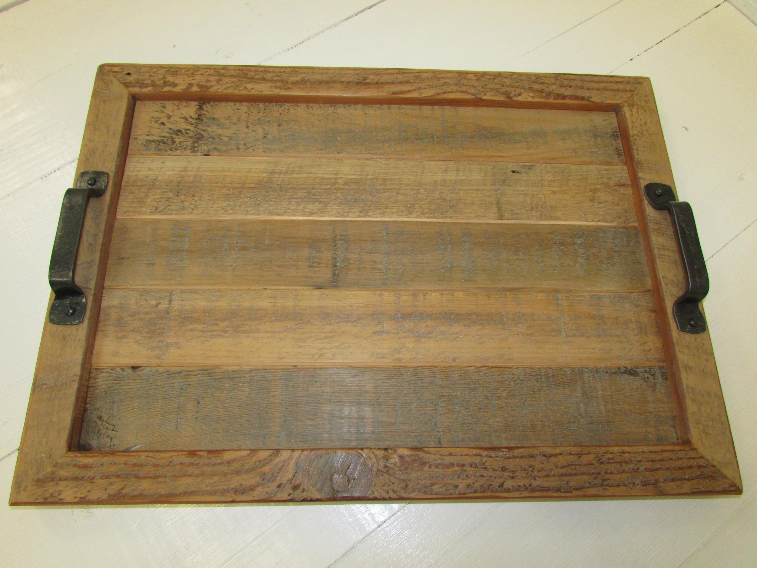 Barn Wood Tray.JPG