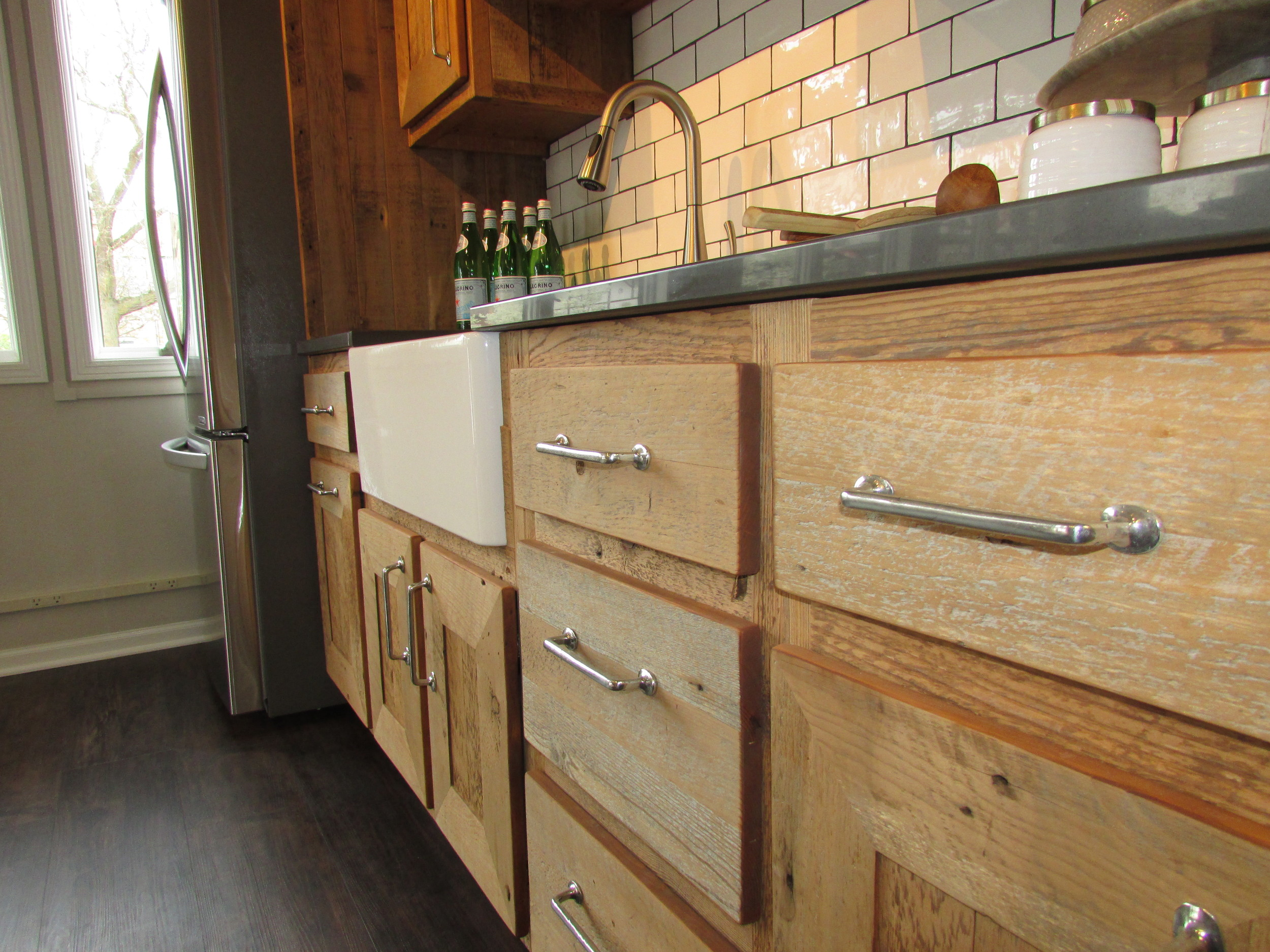 Store Cabinetry Angle.JPG