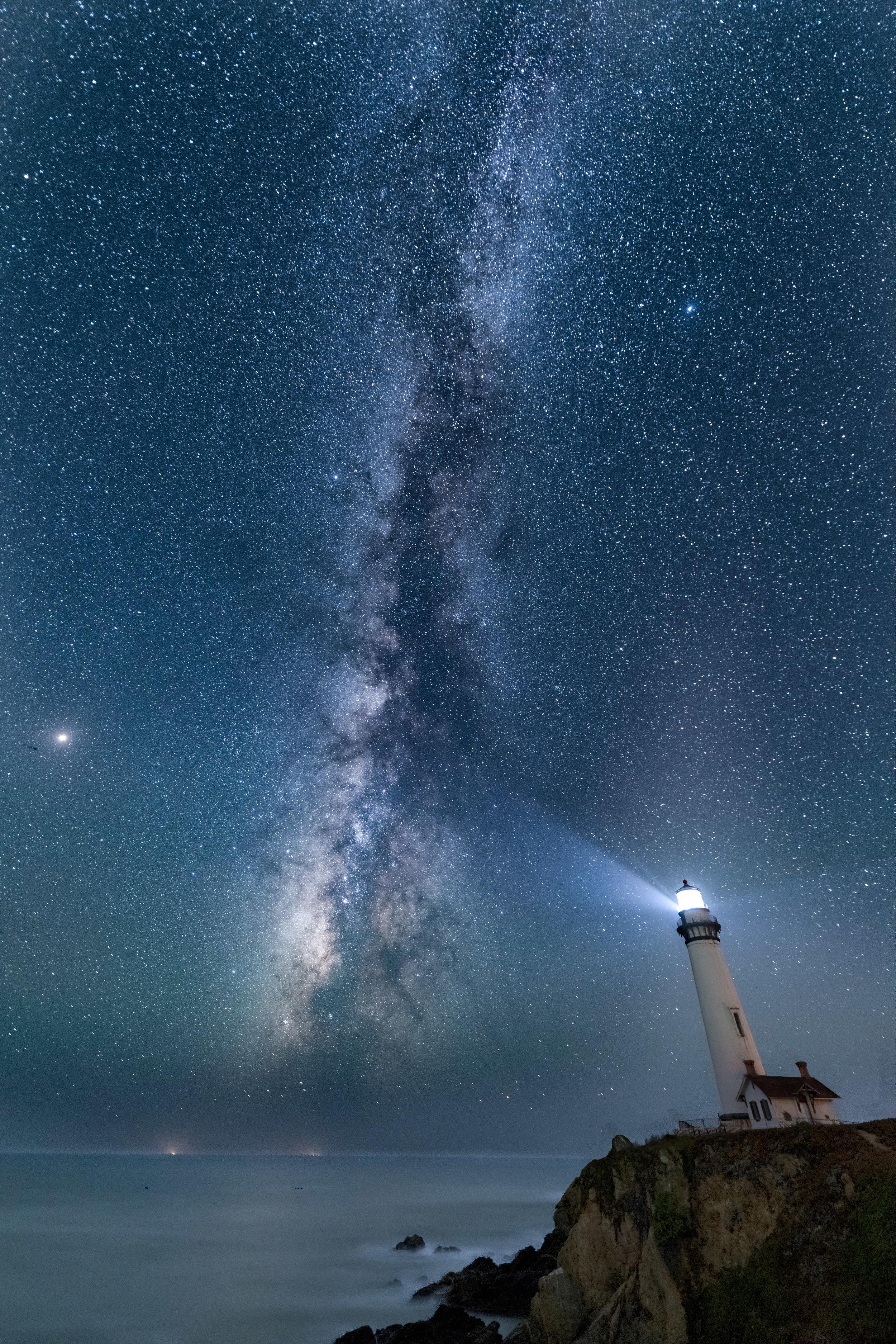 lighthouse_stacked2.jpg