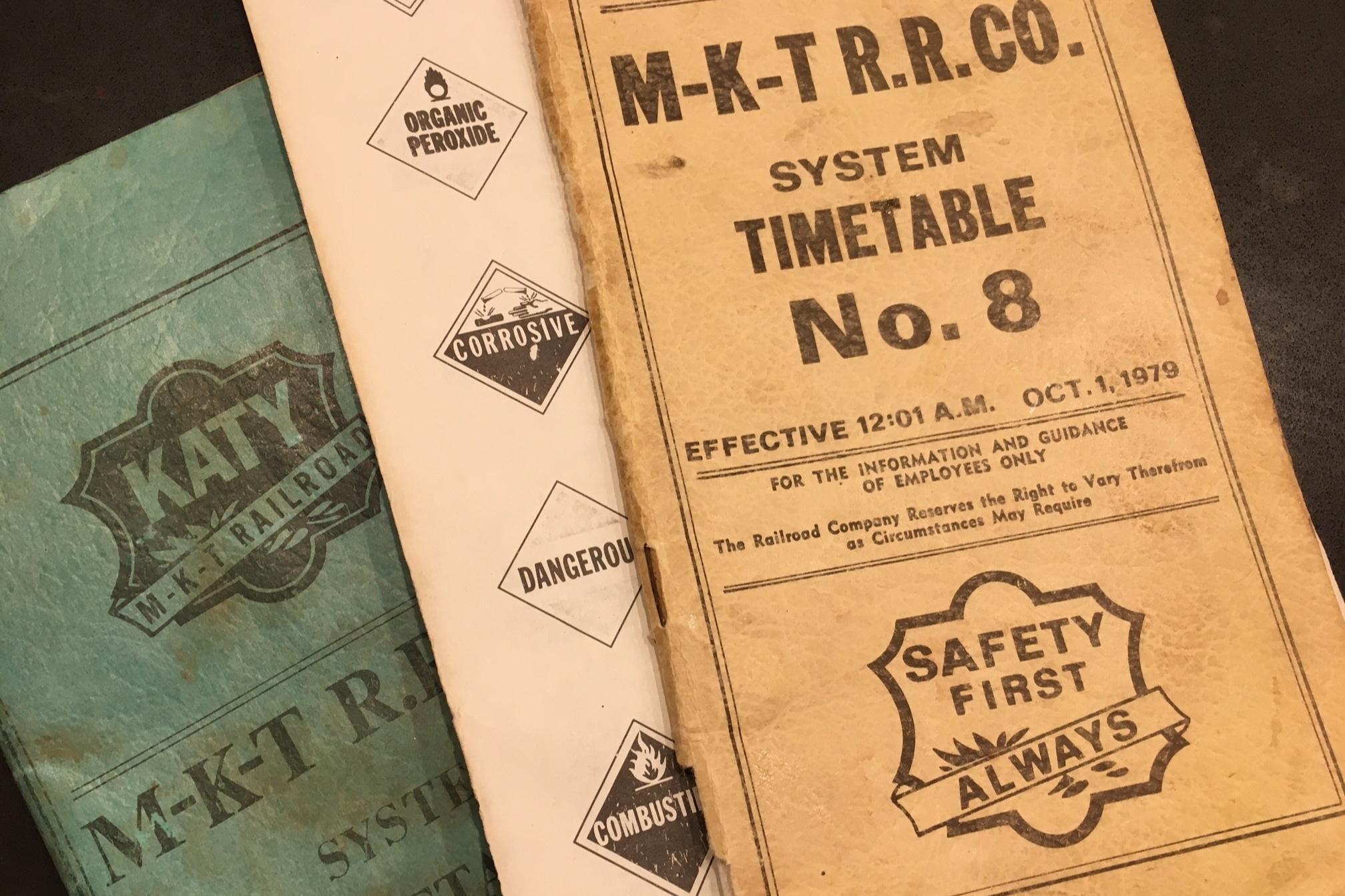 MKT+Timetables