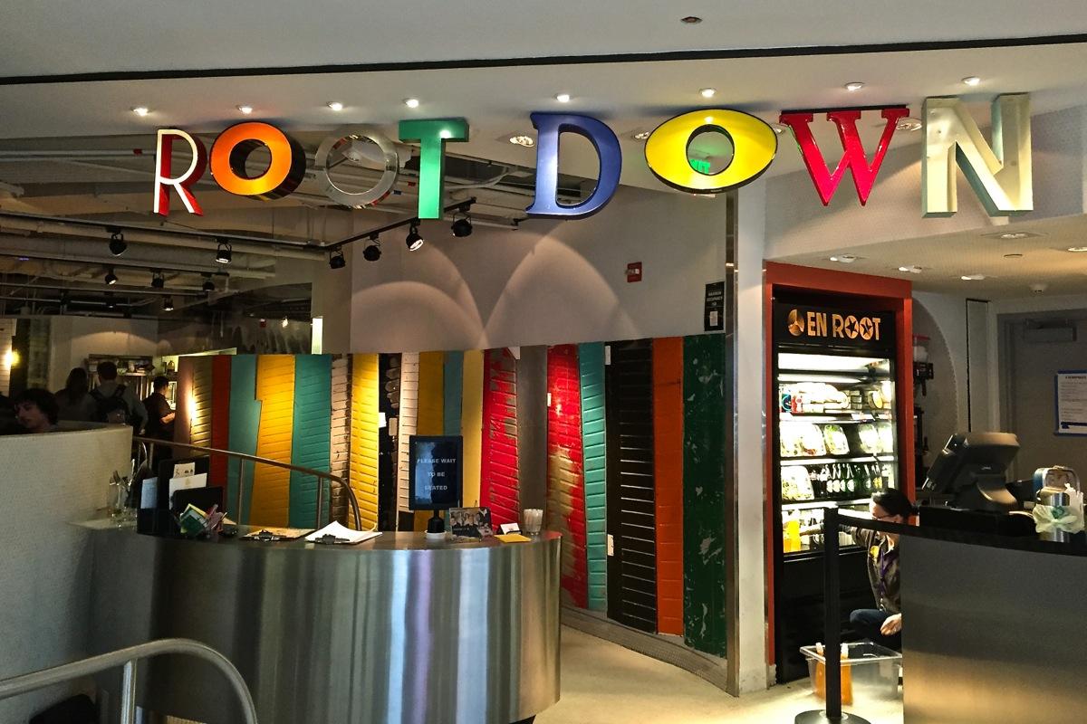 Foodie-Denver-Root-Down-DIA-2015-1.jpg