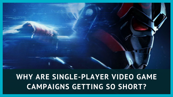 Single-Player Video Games Aren't Dying - They're Just Difficult to Monetize.png