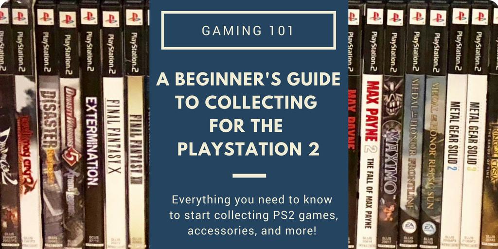 Gaming 101.png