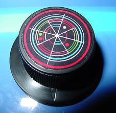 spinnerECU.jpg
