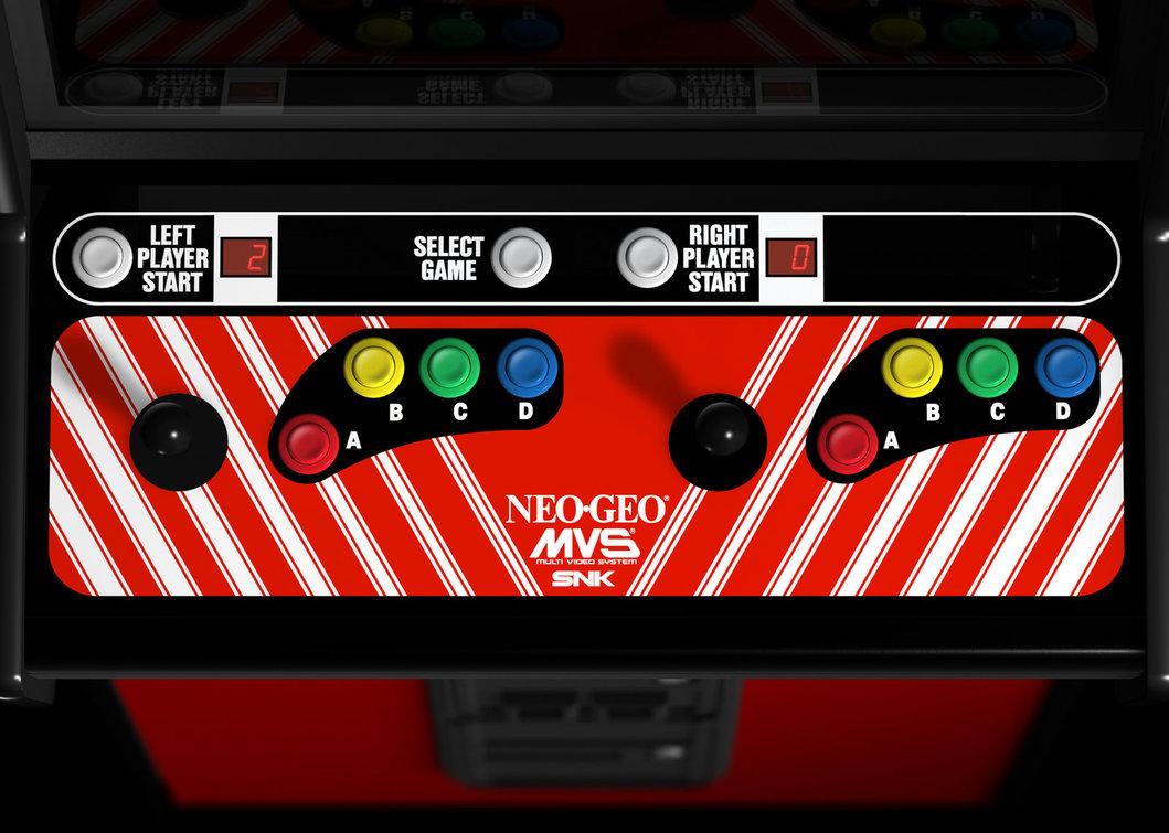 neo_geo_mvs_cabinet_control_panel__3d__by_arcade_tv-db2t612.jpg