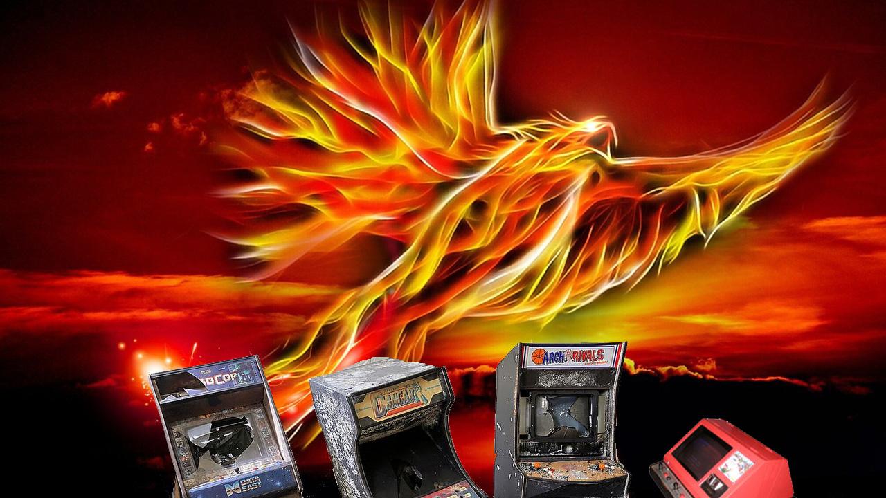 recreate old arcade design concepts.jpg